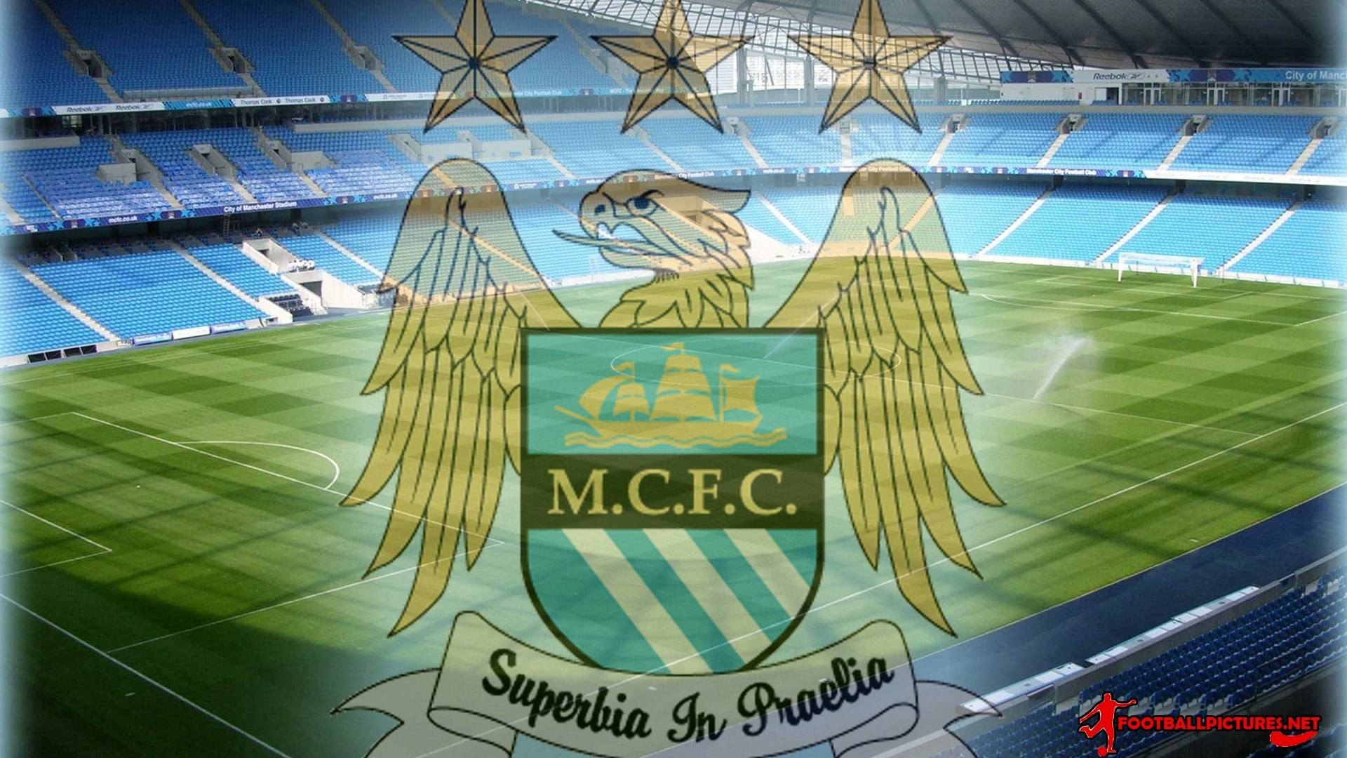 1920x1080 Man City Wallpaper for Bedroom, Mobile, iphone - Hot HD Wallpapers