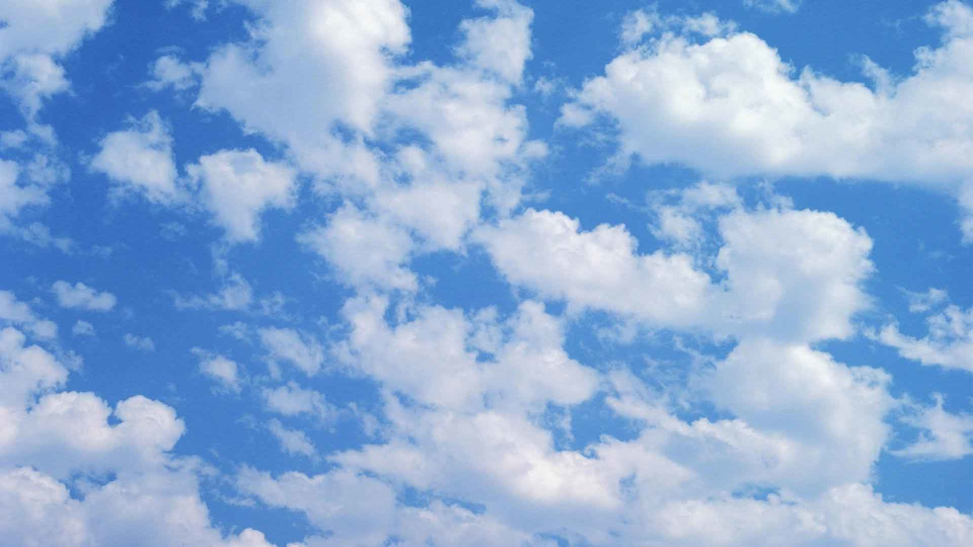windows 98 wallpaper clouds wwwpixsharkcom images