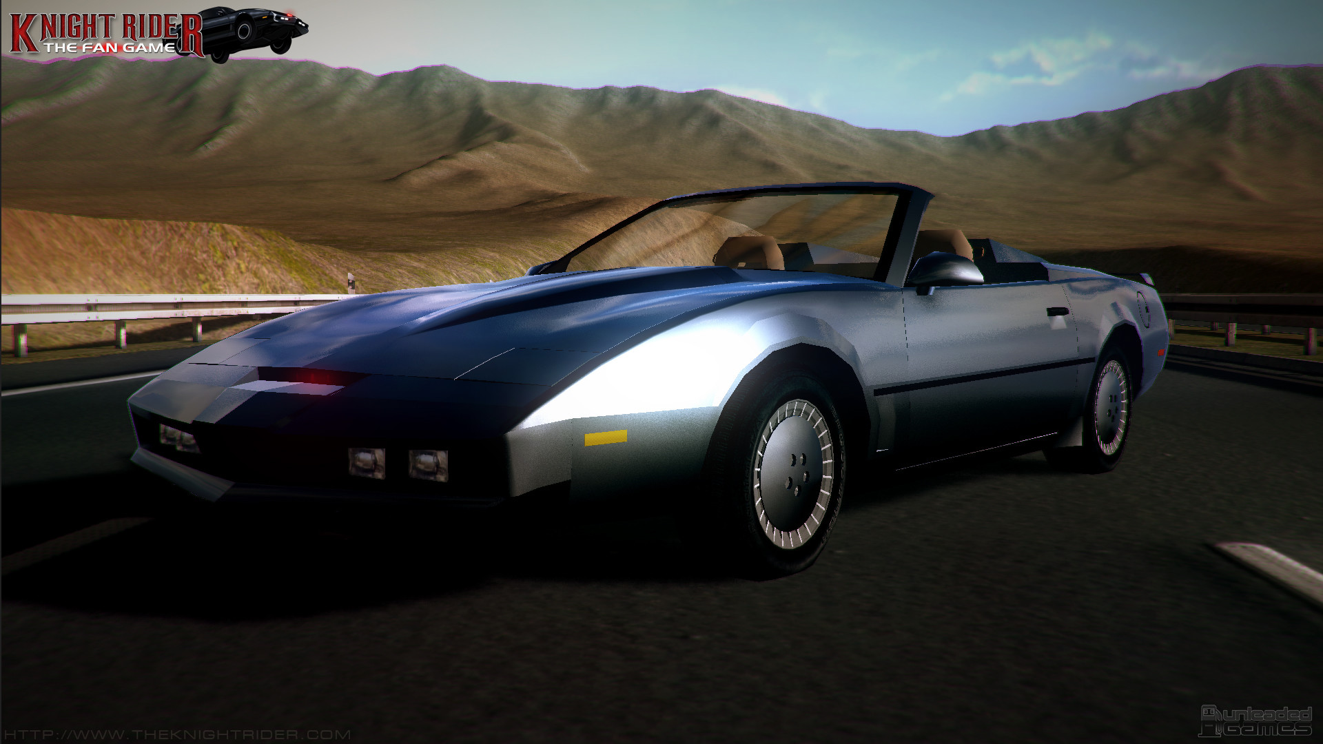 1920x1080 Related Pictures knight rider wallpapers knight rider kitt wallpaper