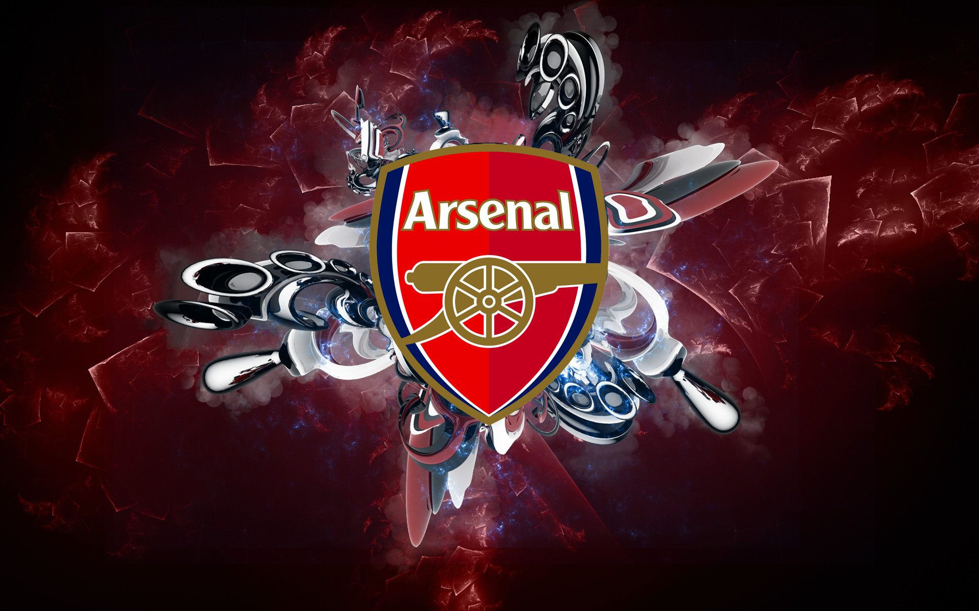 Arsenal Wallpaper 2018 86 Images