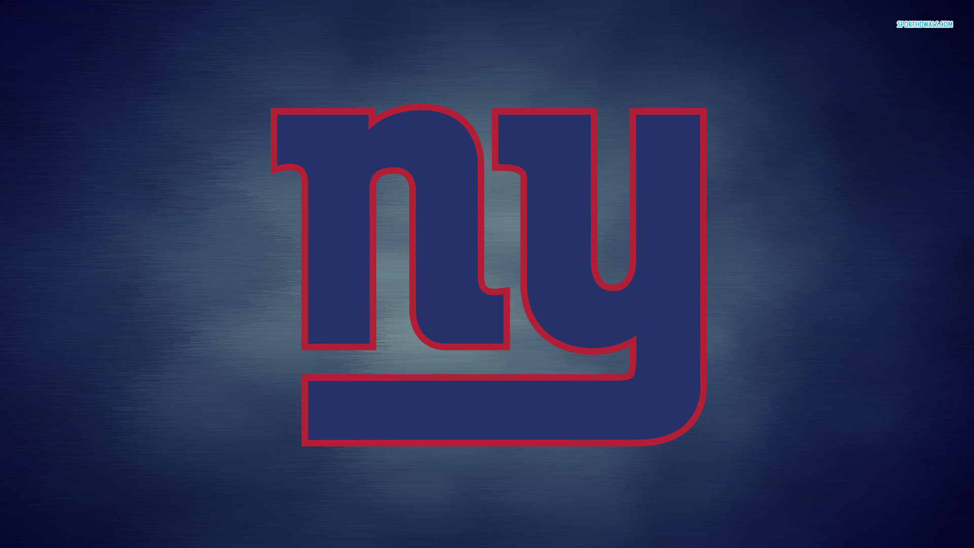 1920x1080 Enjoy This New York Giants Background
