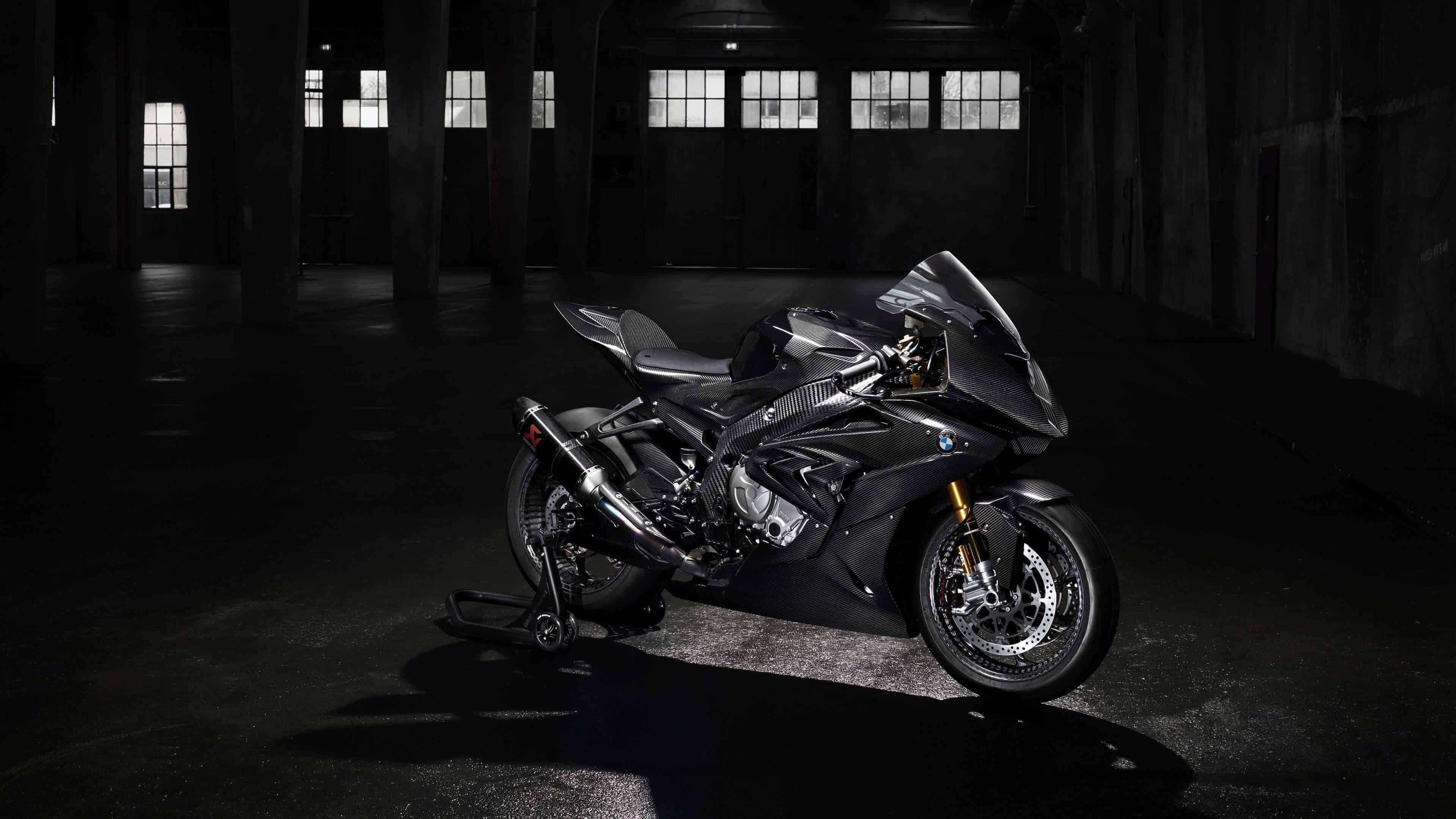 Bmw S1000rr Wallpaper 77 Images