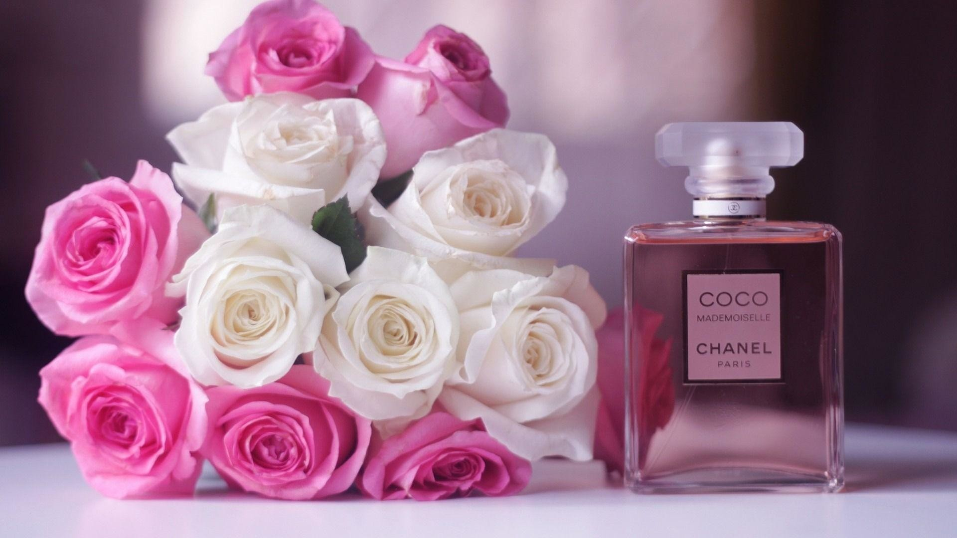 1920x1080 Coco Chanel Wallpaper | Wallpapers
