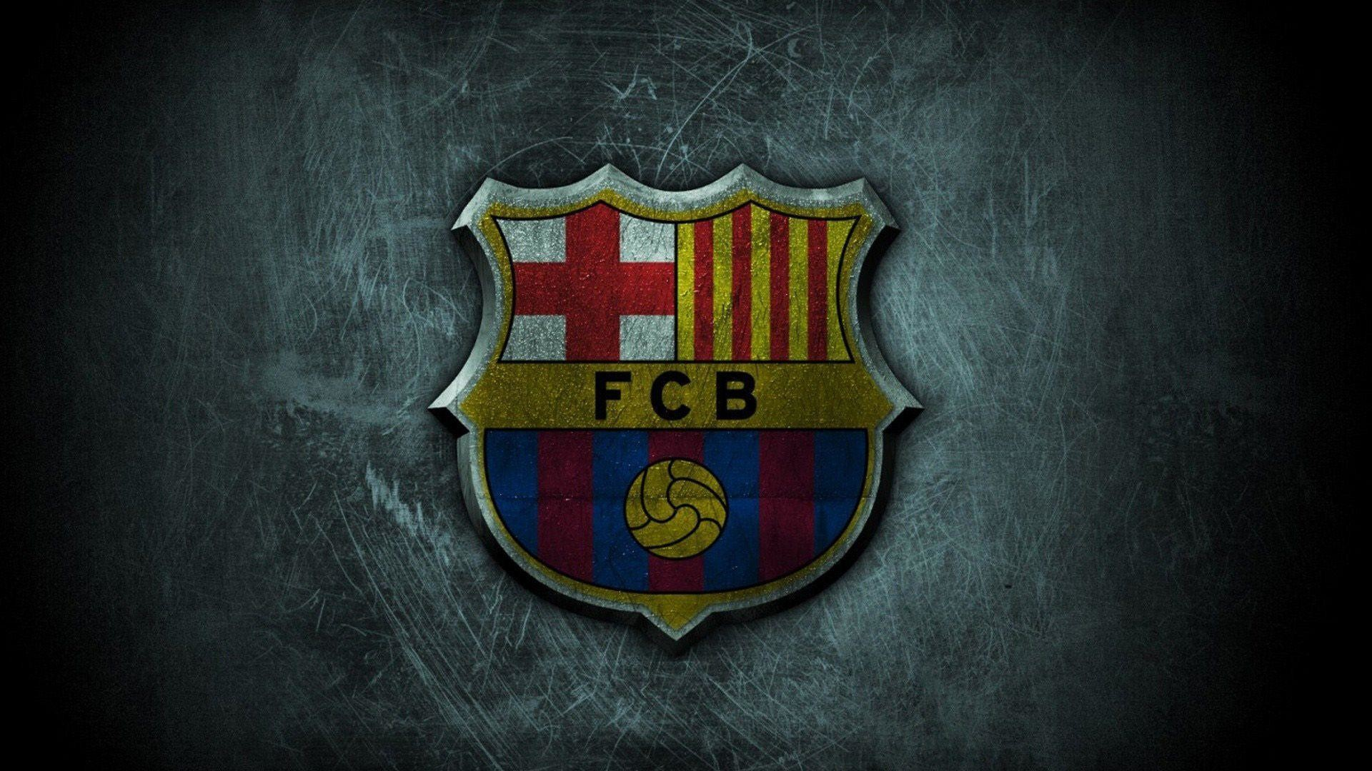 1920x1080 FC Barcelona Wallpapers 2015 - Wallpaper Cave
