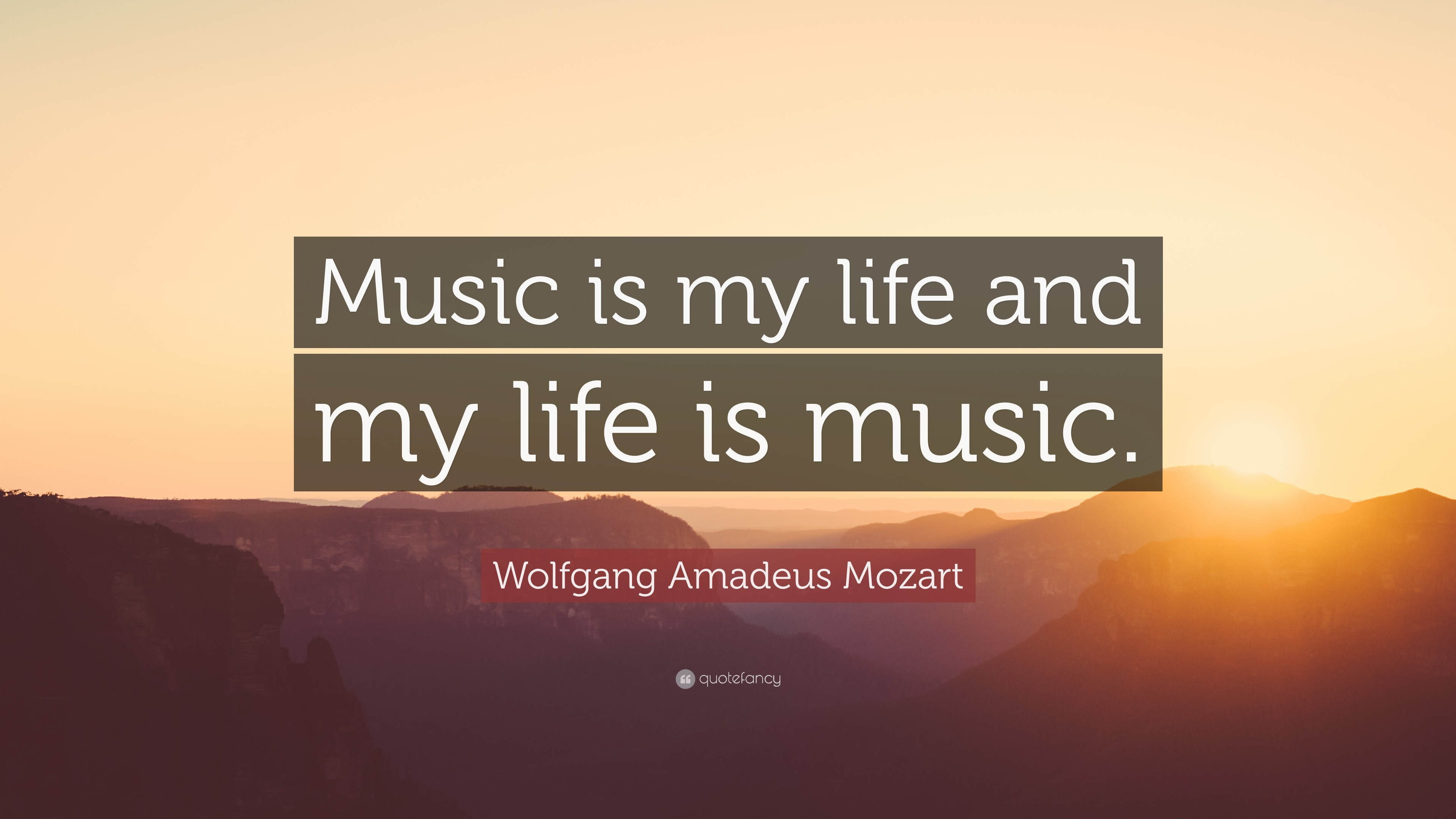 Music is My Life Wallpaper (71+ images) | 3840 x 2160 jpeg 472kB