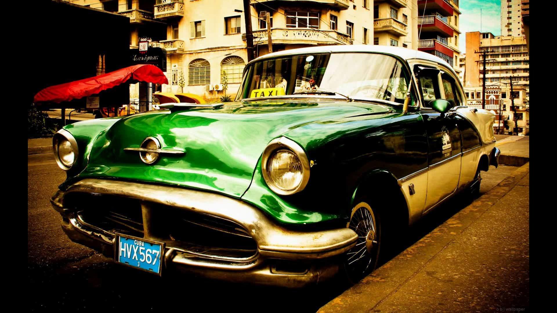 Cuban Wallpaper 64 Images