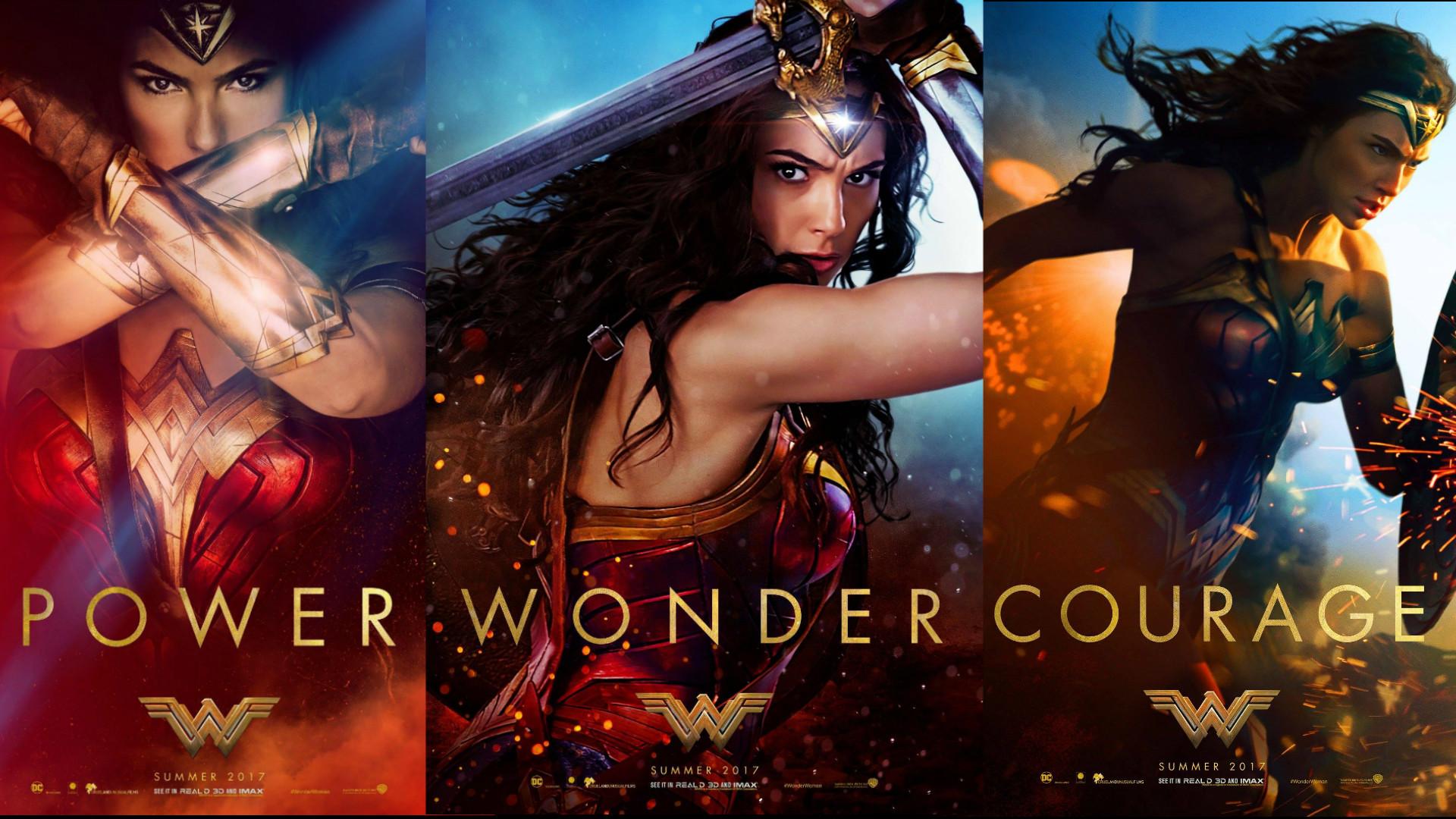 Wonder Woman 7 Movie Wallpapers: Wonder Woman Logo Wallpaper (61+ Images