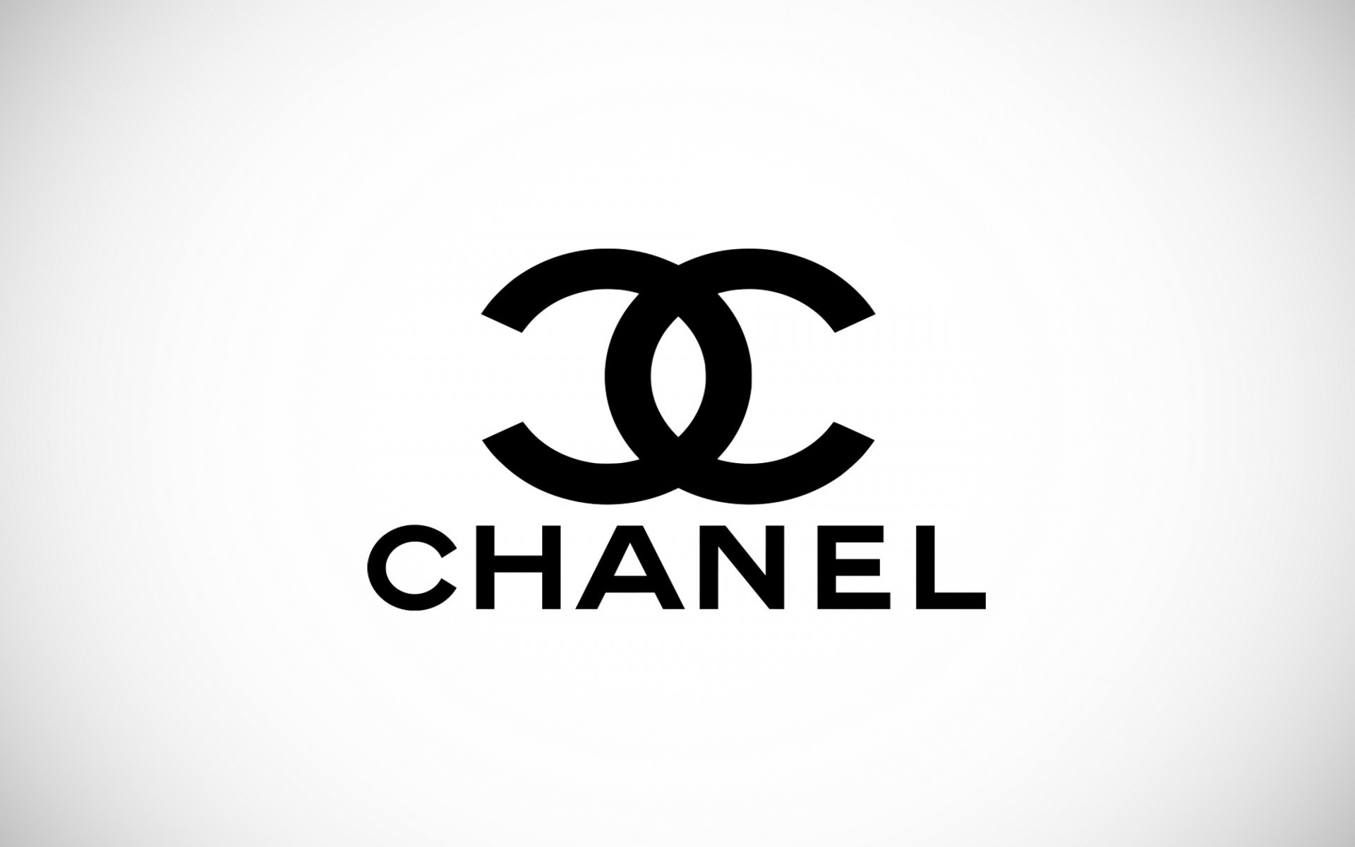 Coco Chanel Iphone Background