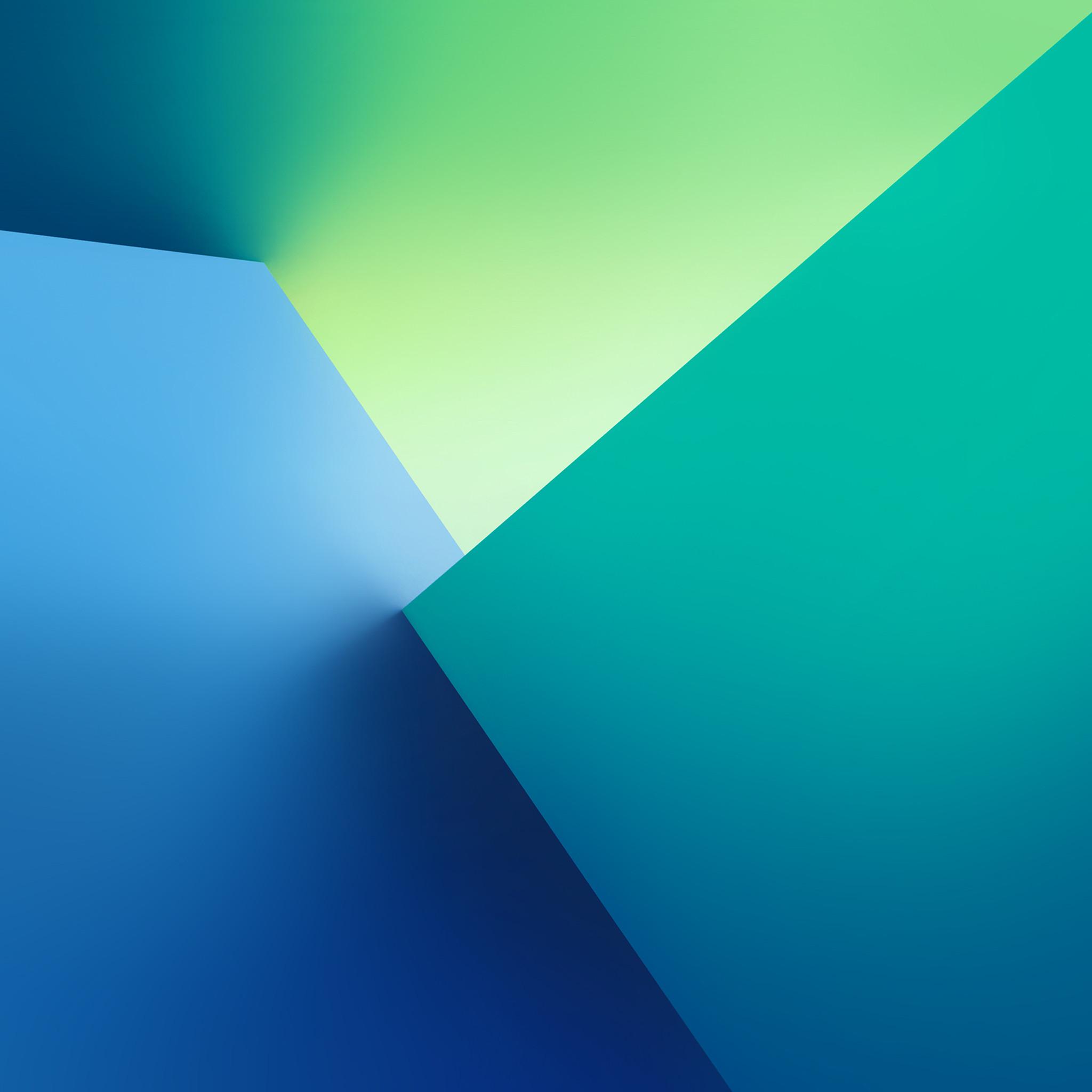 Samsung galaxy s3 wallpaper hd download