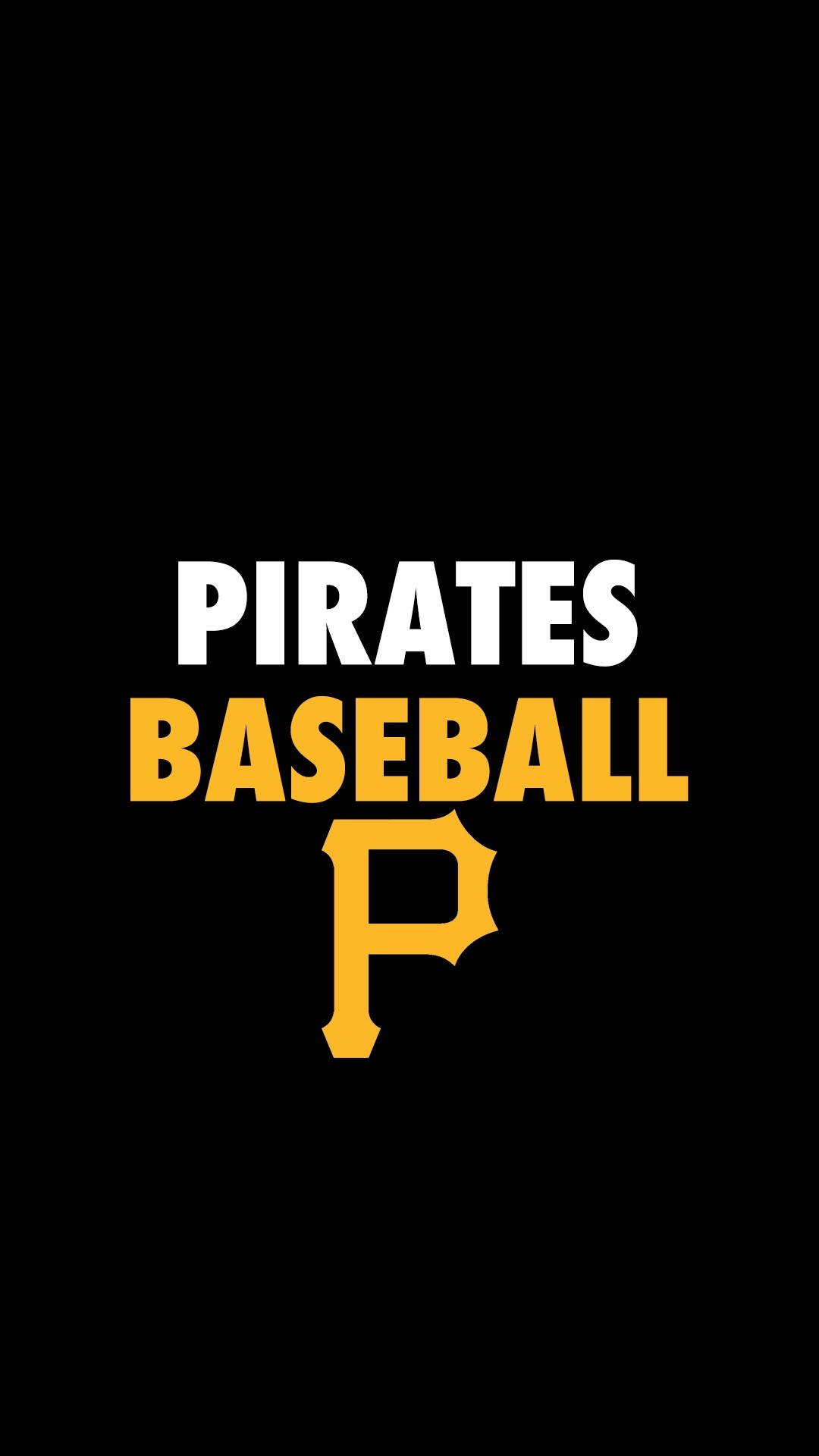 pittsburgh pirates iphone wallpaper (60+ images)