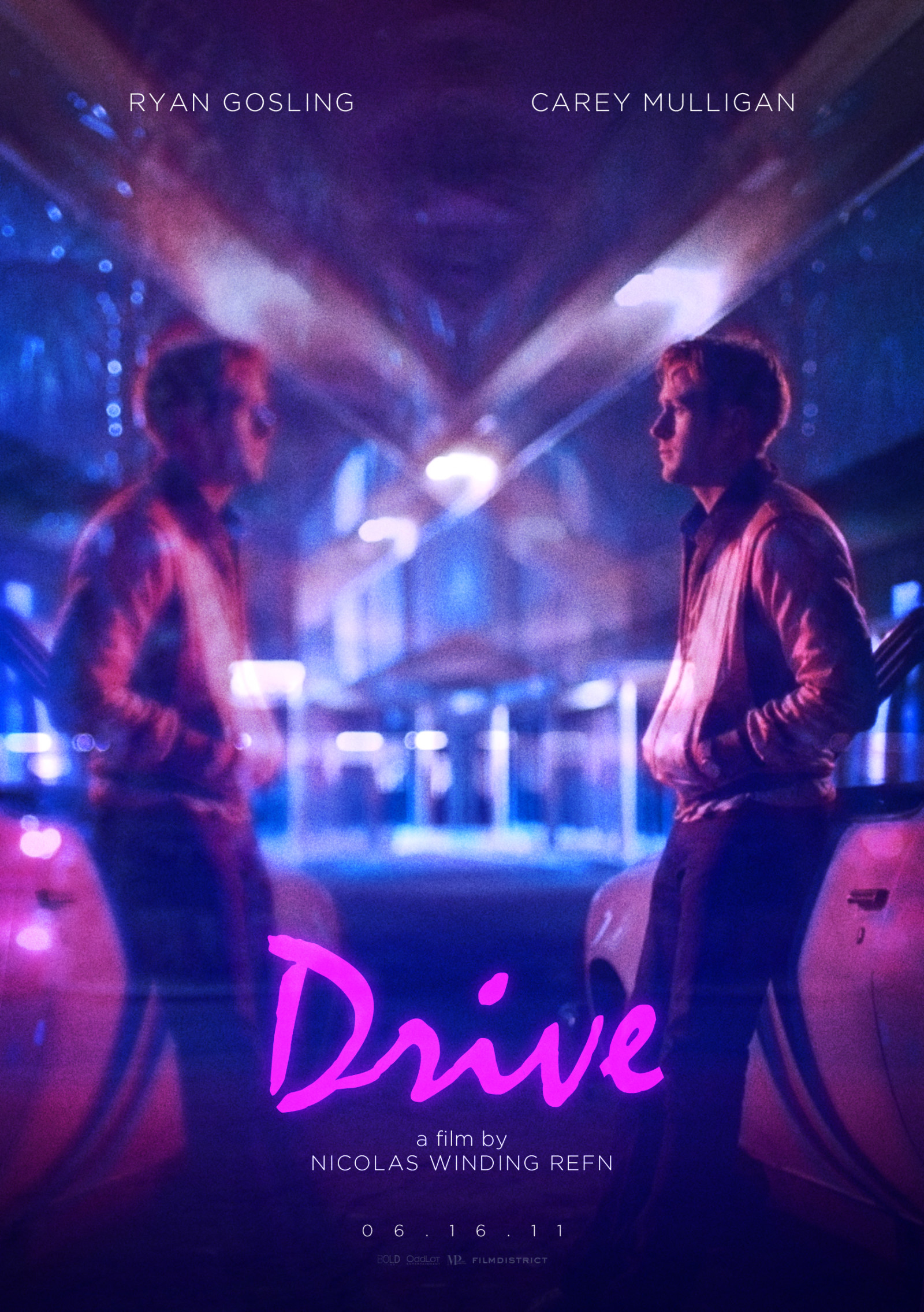 Drive wallpaper 78 images 1920x1080 2014 forest hills drive wallpaper x post rhiphopwallpapers voltagebd Gallery