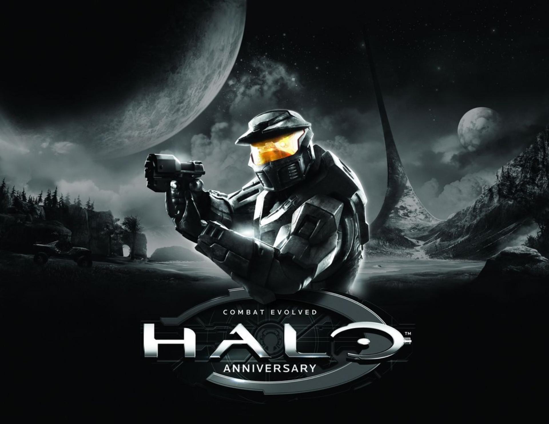 Halo Combat Evolved Wallpaper 77 Images
