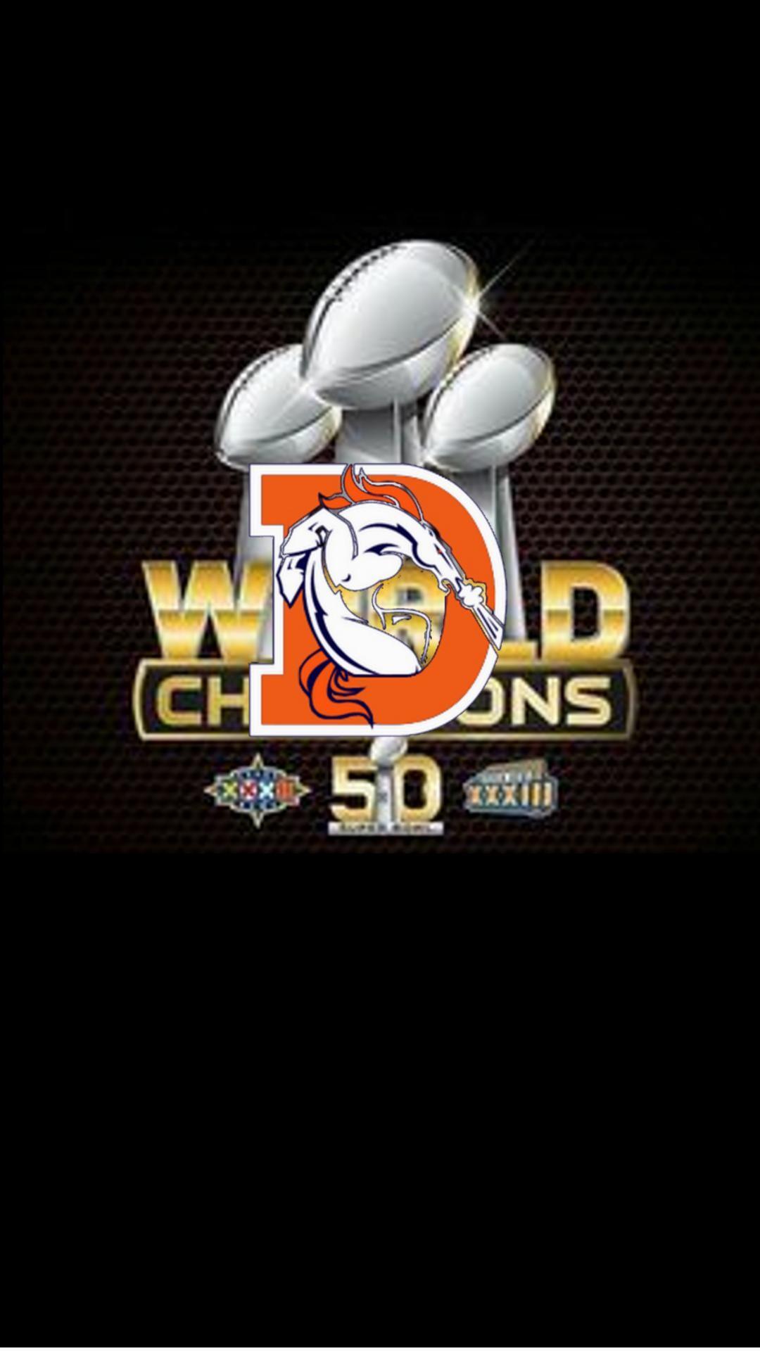 Denver Broncos Live Wallpaper 72 Images