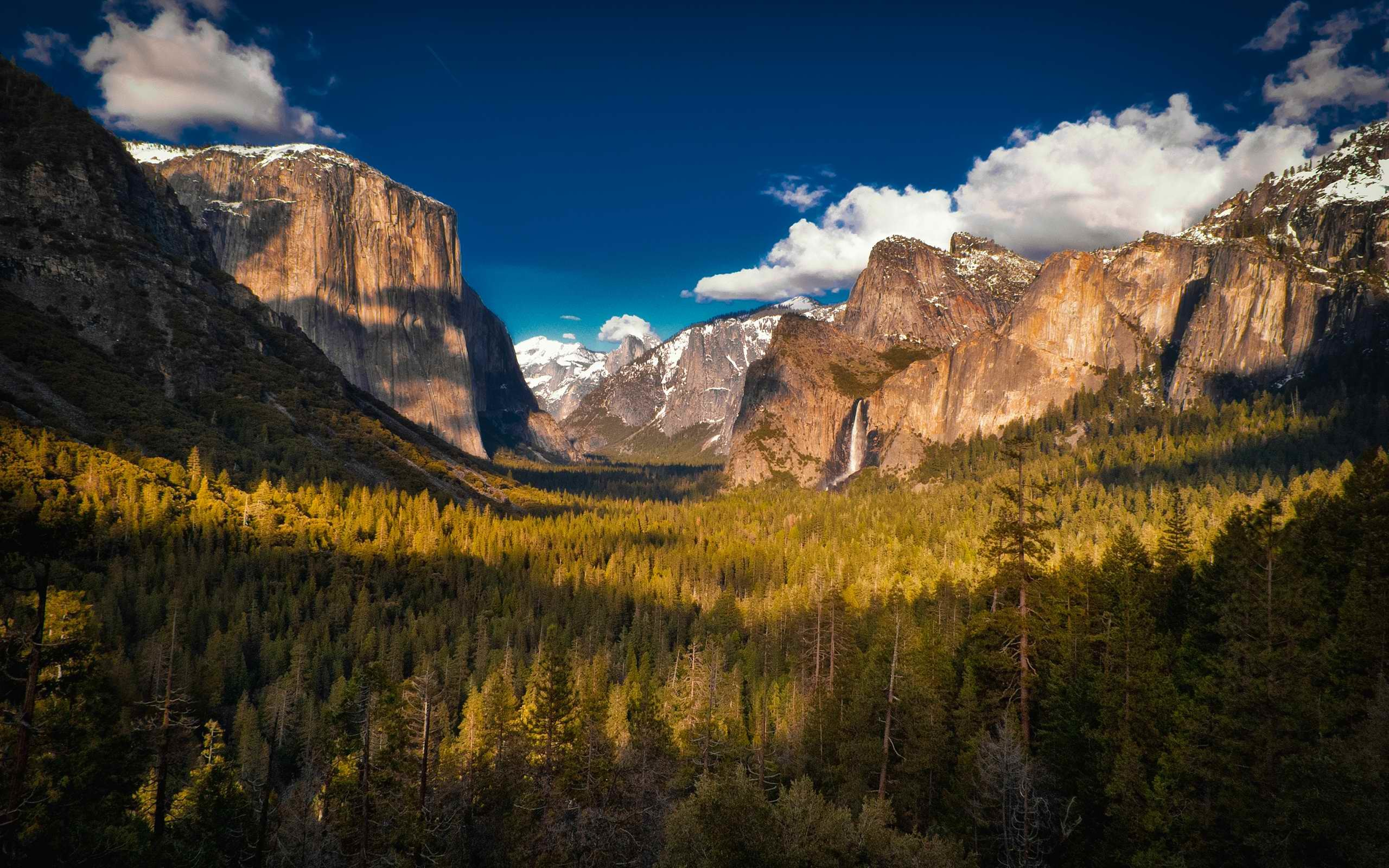 2560x1600 mac os x el capitan wallpaper #449976