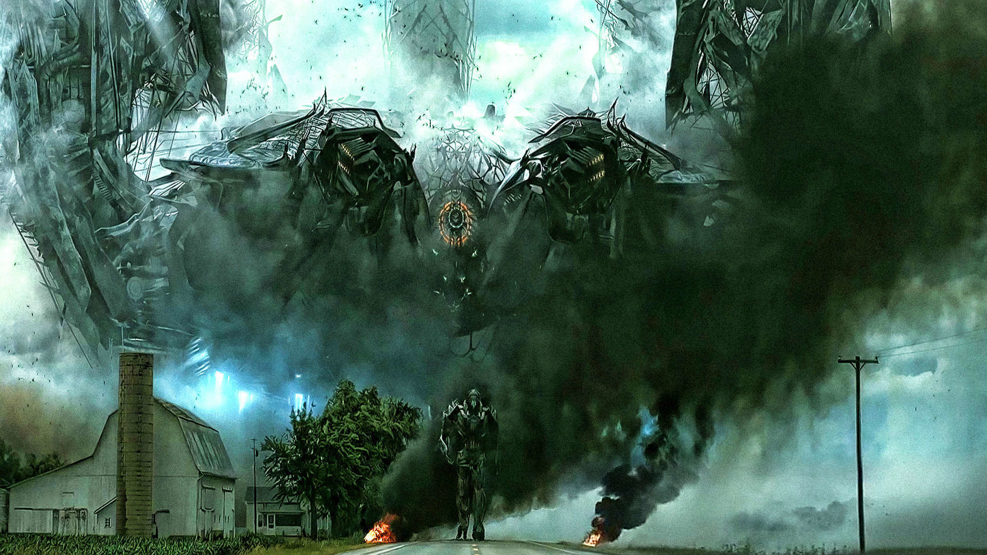 1920x1080 Transformers-4-lockdown-Wallpaper-1080p-full-hd-wallpaper