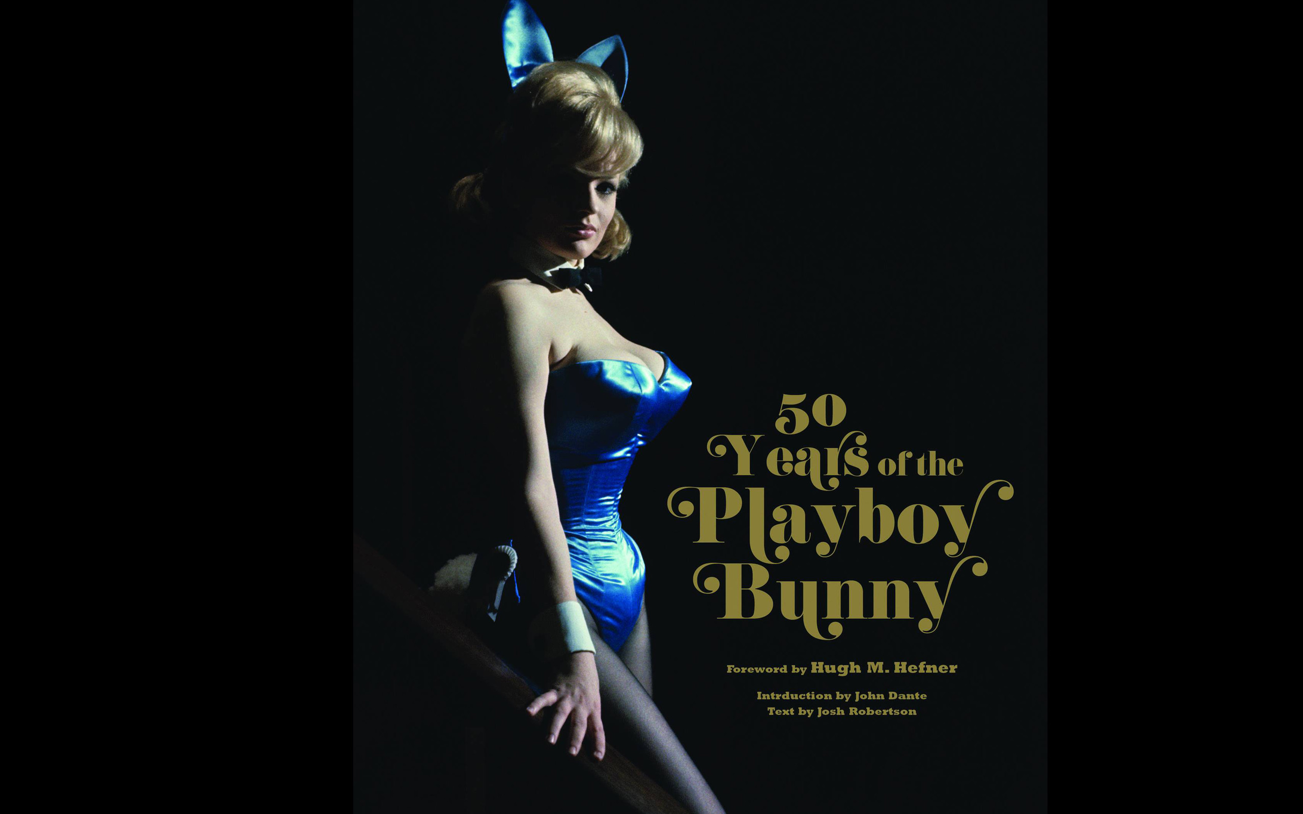 Playboy Bunny Wallpapers 72 images
