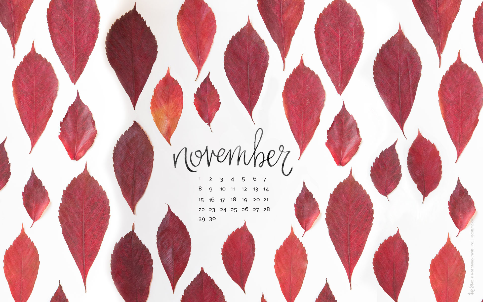 November Wallpaper Pictures 59 Images