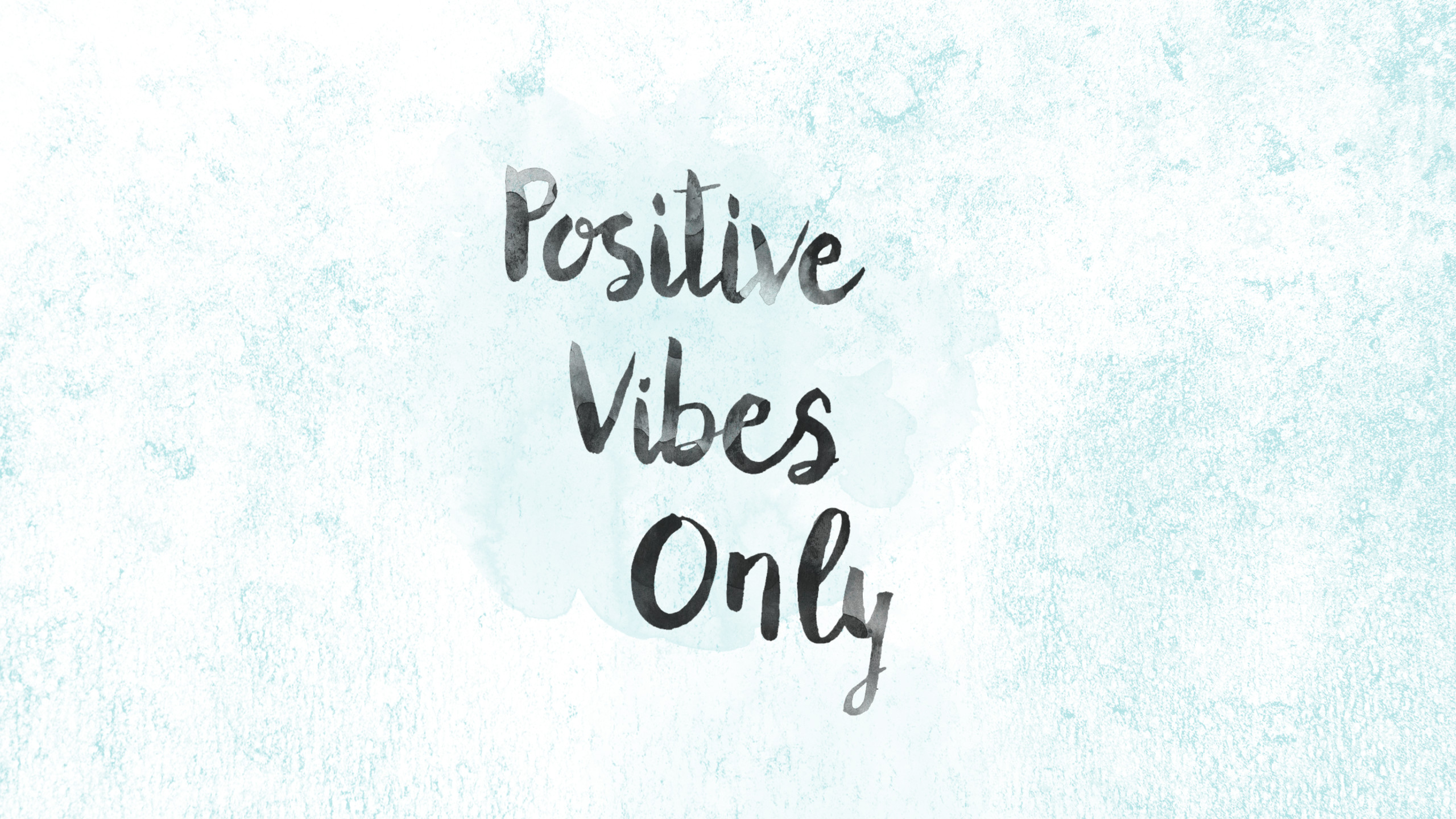Good vibes wallpaper 72 images - Good thinking wallpaper ...