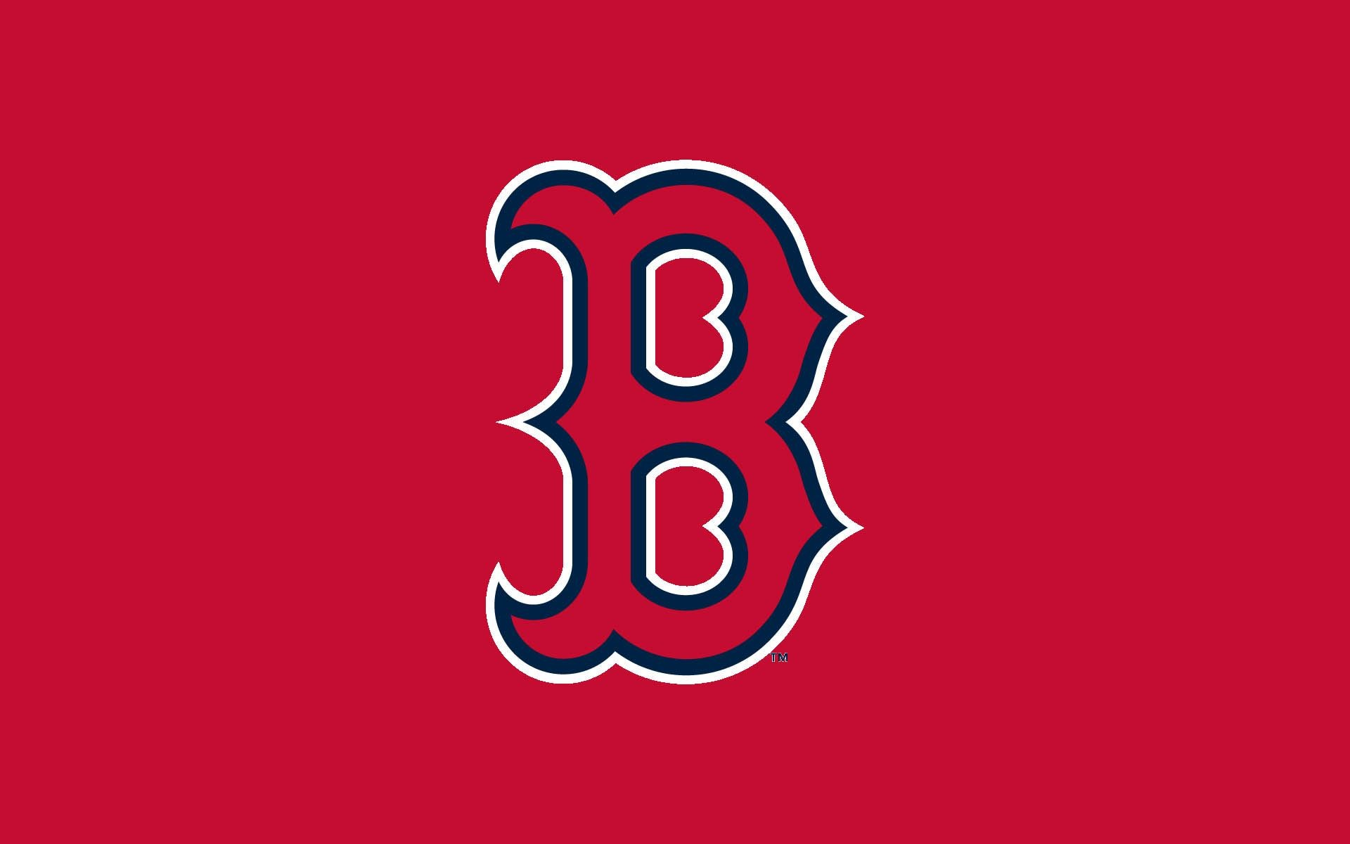 1920x1200 Boston Red Sox Wallpapers - Wallpaper Cave
