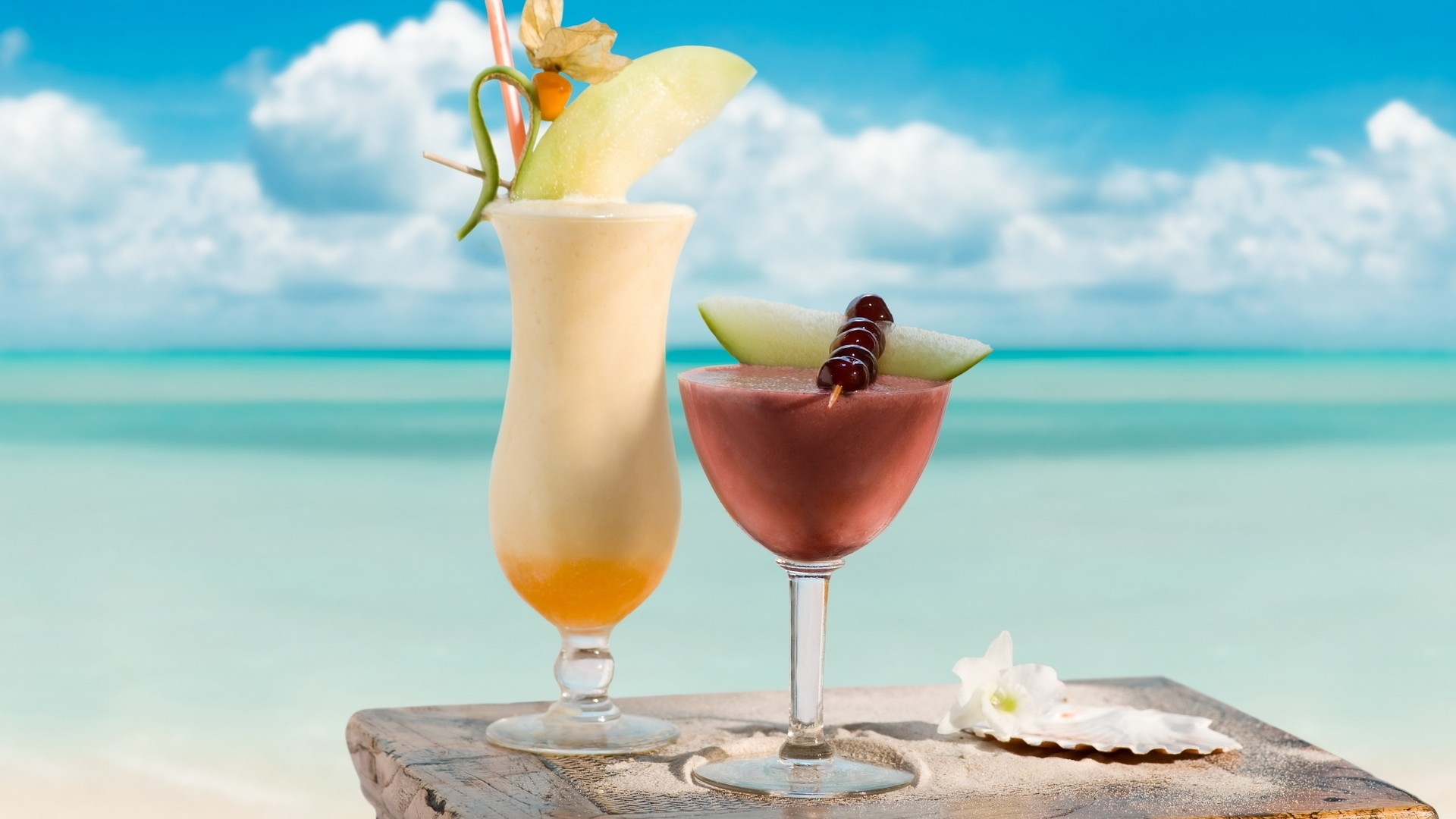 1920x1080 beach-drinks-best-hd-wallpapers-free-downloaded-for-