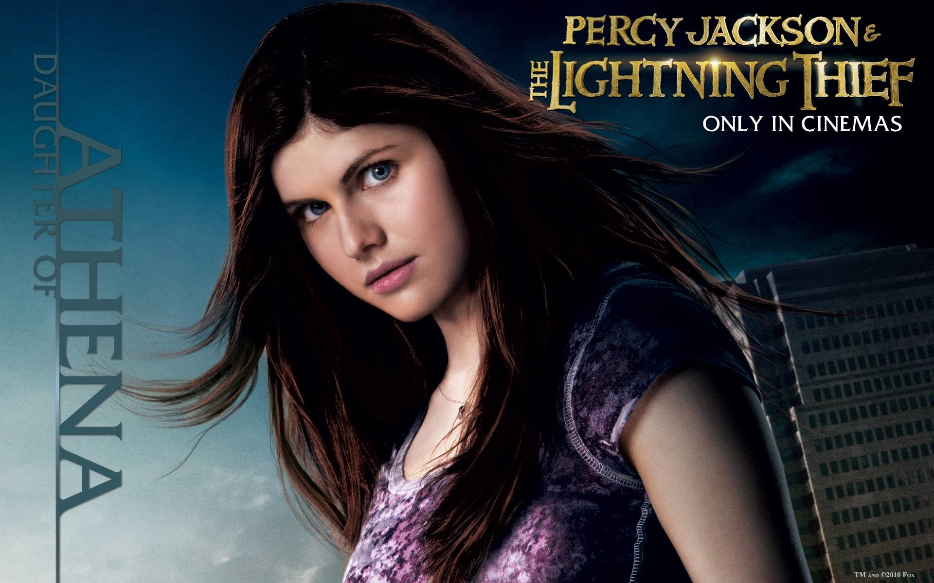 Percy jackson wallpaper fan art 56 images 1920x1200 percy jackson wallpaper by hanamephisto on deviantart percy jackson wallpaper voltagebd Image collections