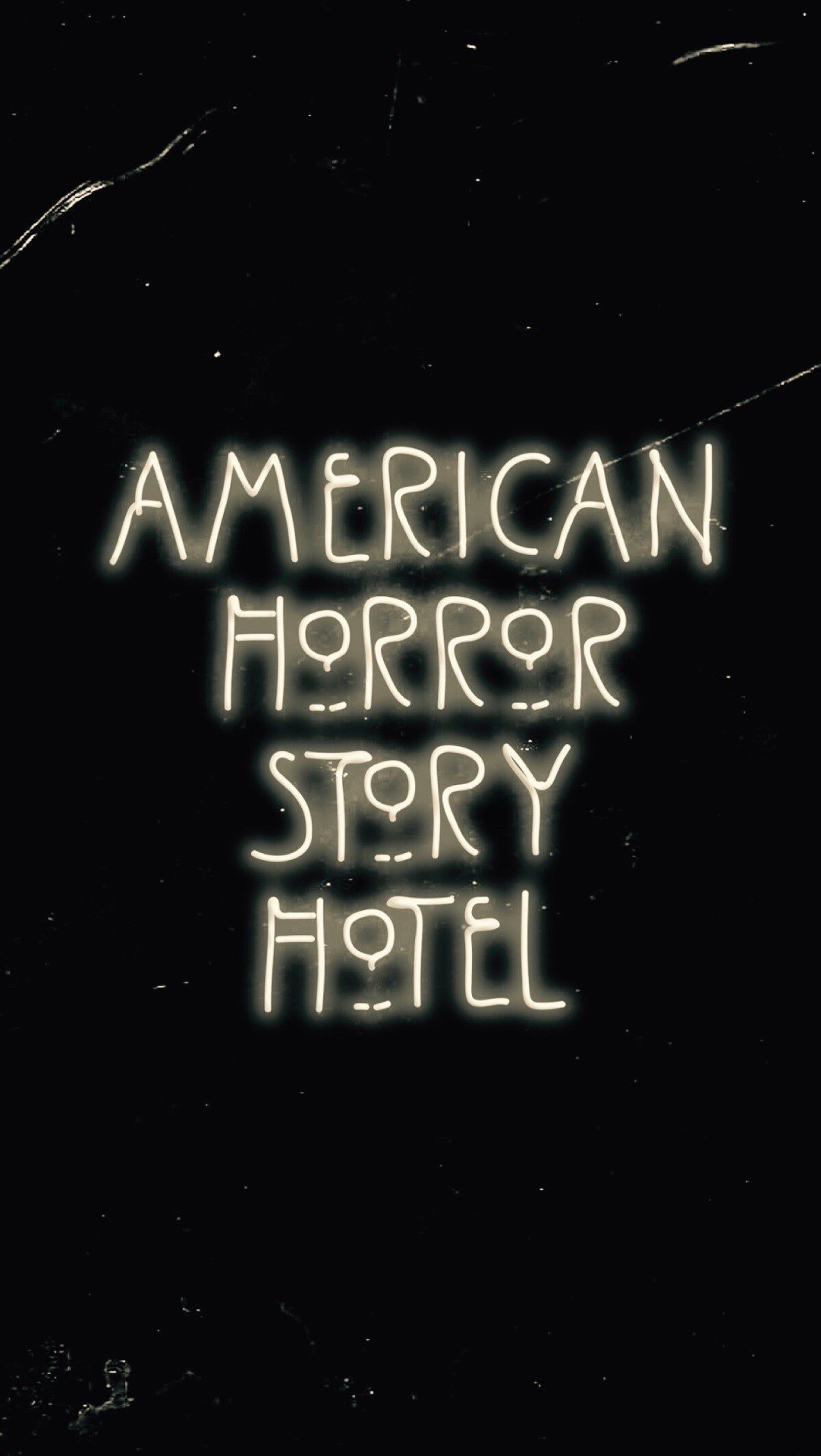 Ahs Wallpapers 62 Images