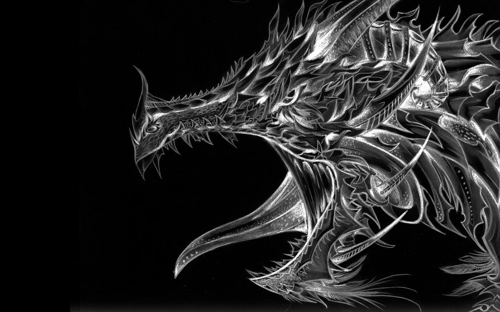 1920x1200 wallpaper dragons dragon images