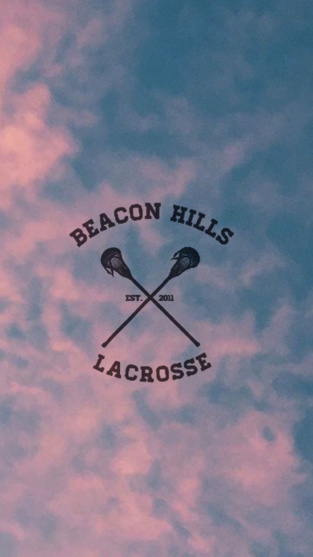 Cool Lacrosse Wallpapers 55 Images