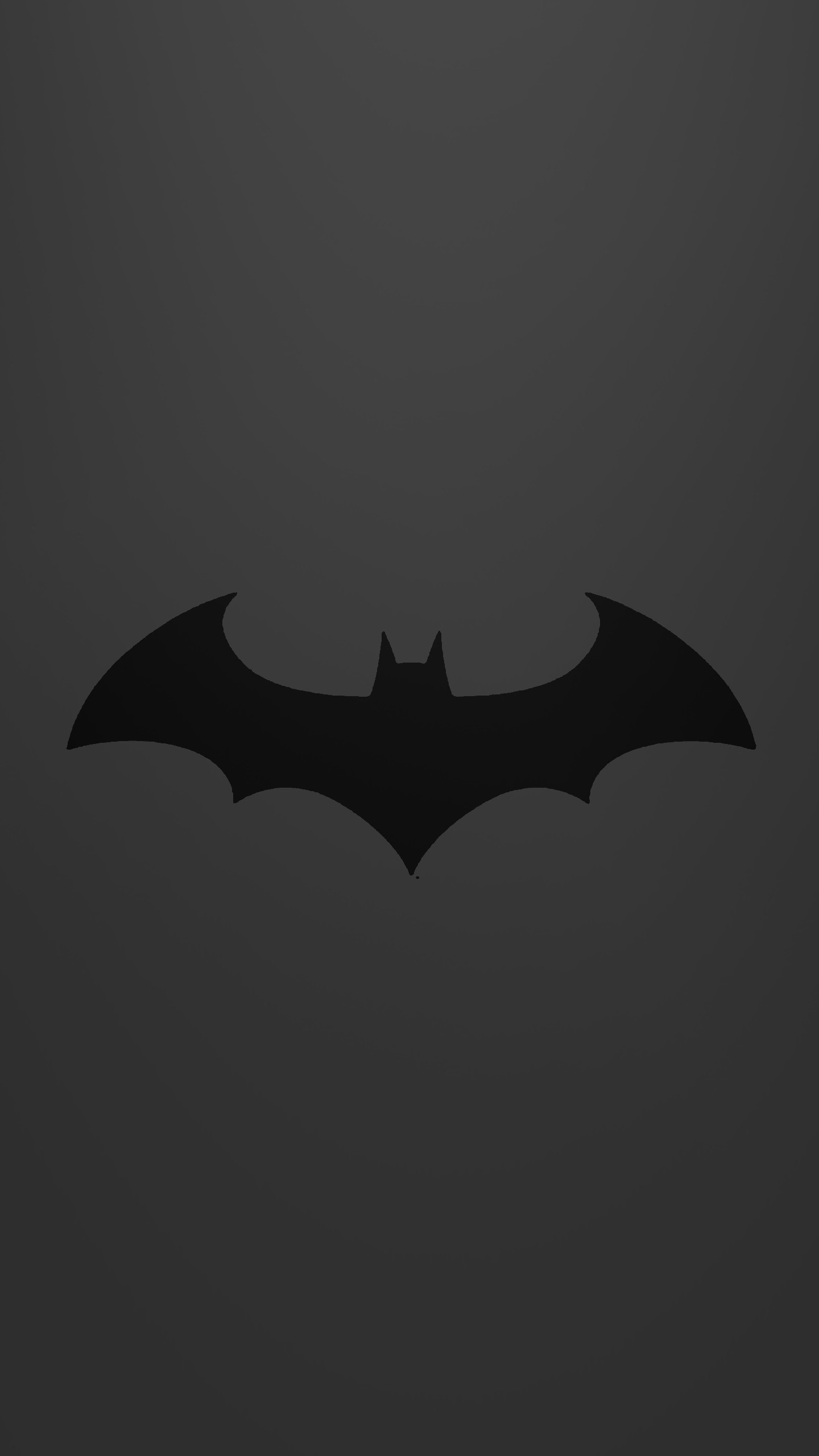 Batman Minimalist Wallpaper 72 Images