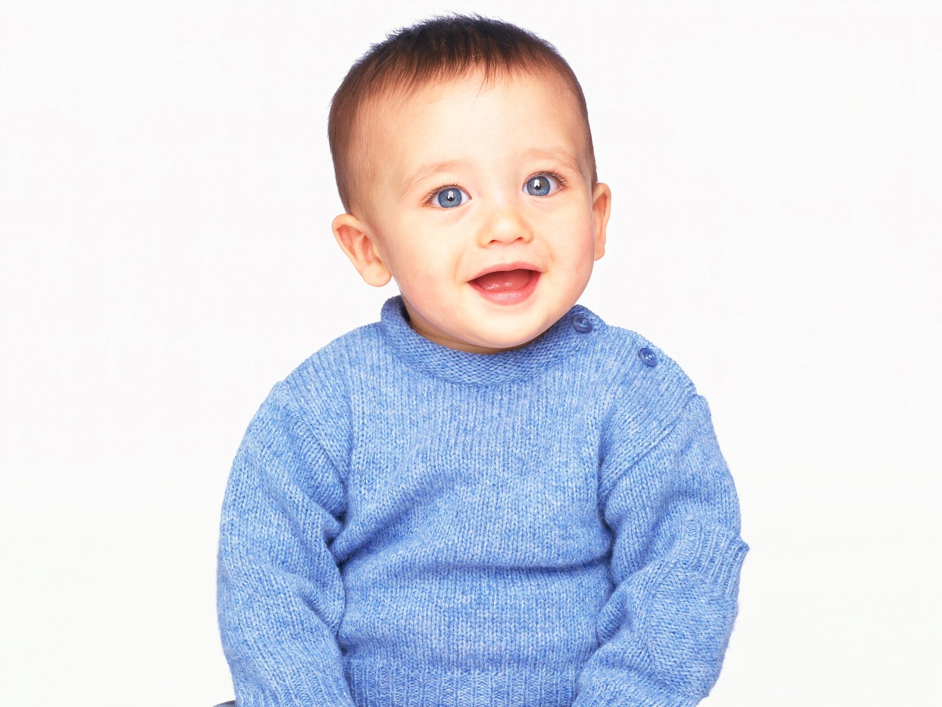 Cute Baby Boy Wallpapers (66+ images)
