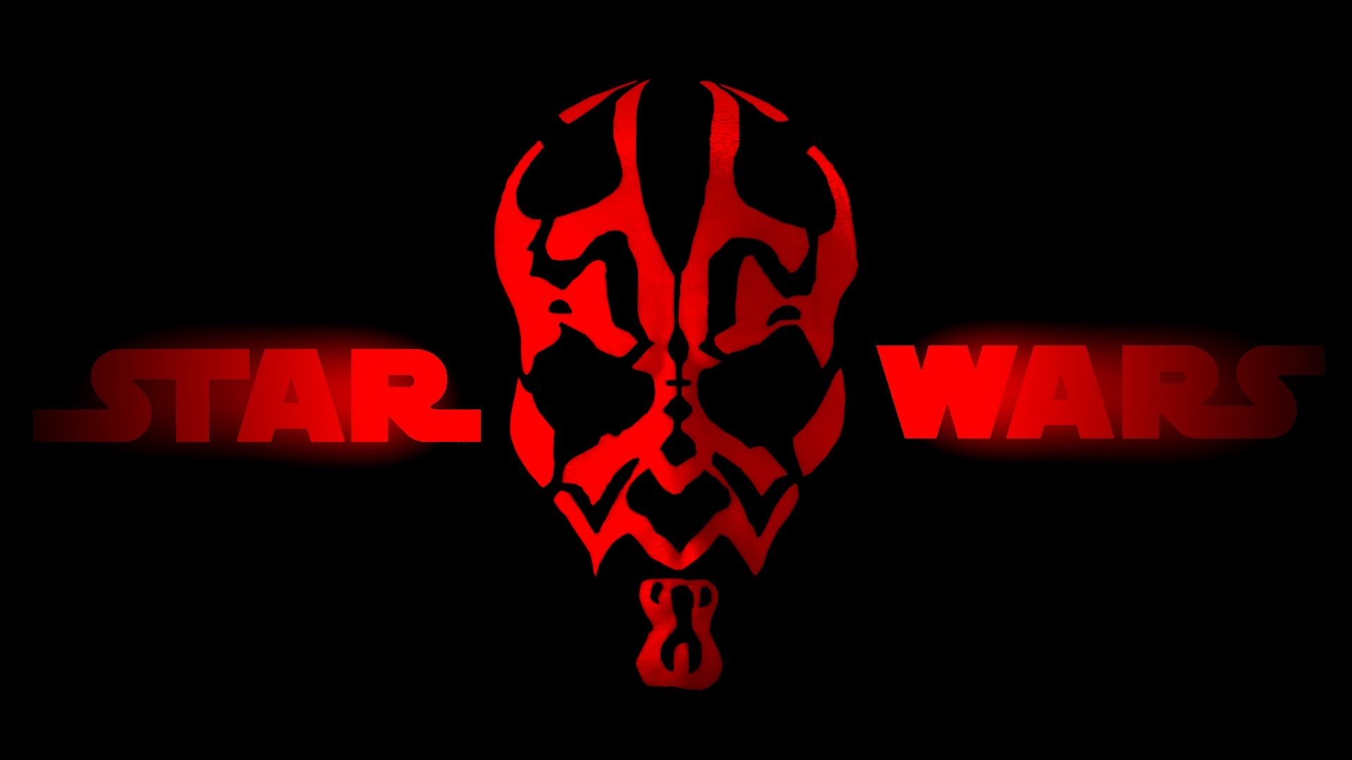 1920x1080 GAMING-LucasArts-Cancels-DARTH-MAUL-Star-Wars-Game-