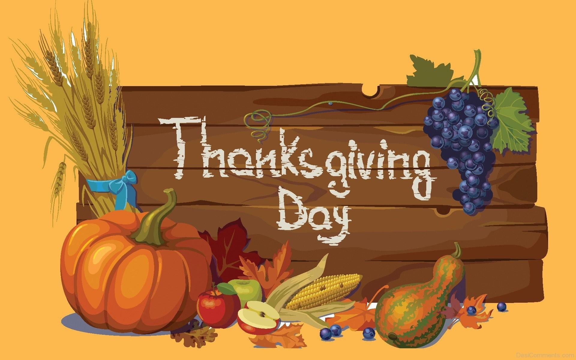 Funny Thanksgiving Desktop Wallpaper (53+ images)