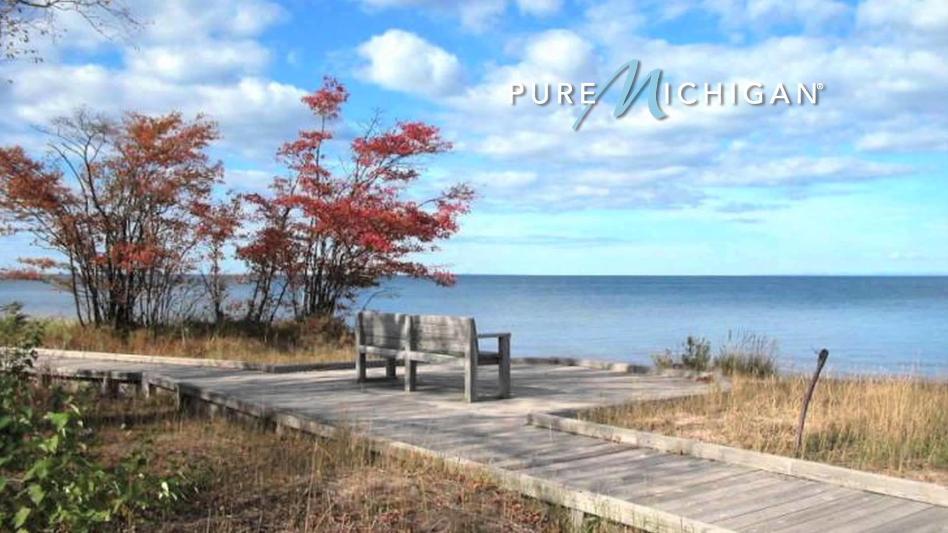 pure michigan desktop wallpapers 49 images