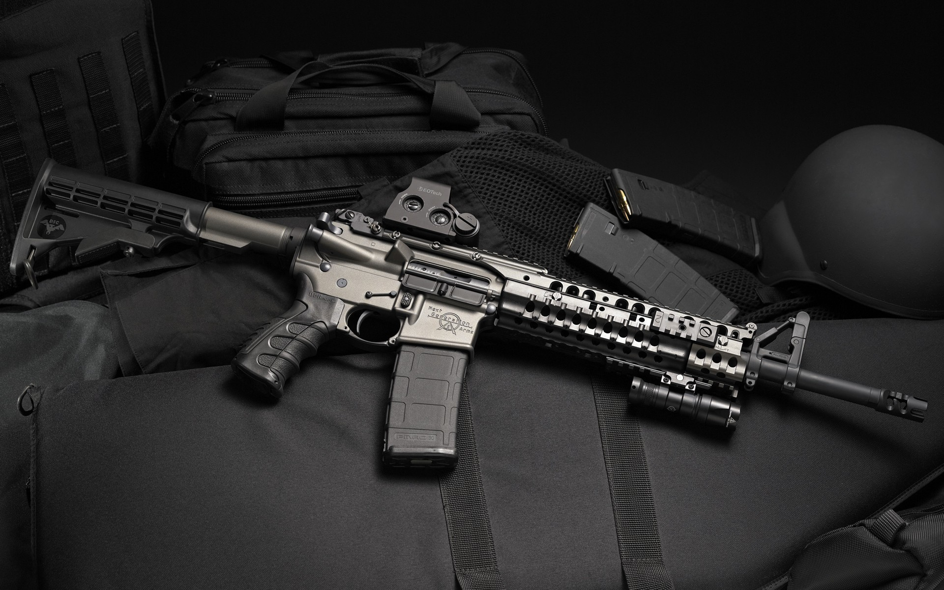 Ar 15 Wallpaper Pictures 71 Images