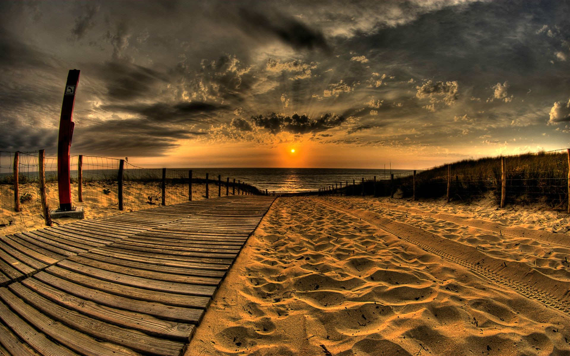 sunset screensavers and wallpaper (63+ images)