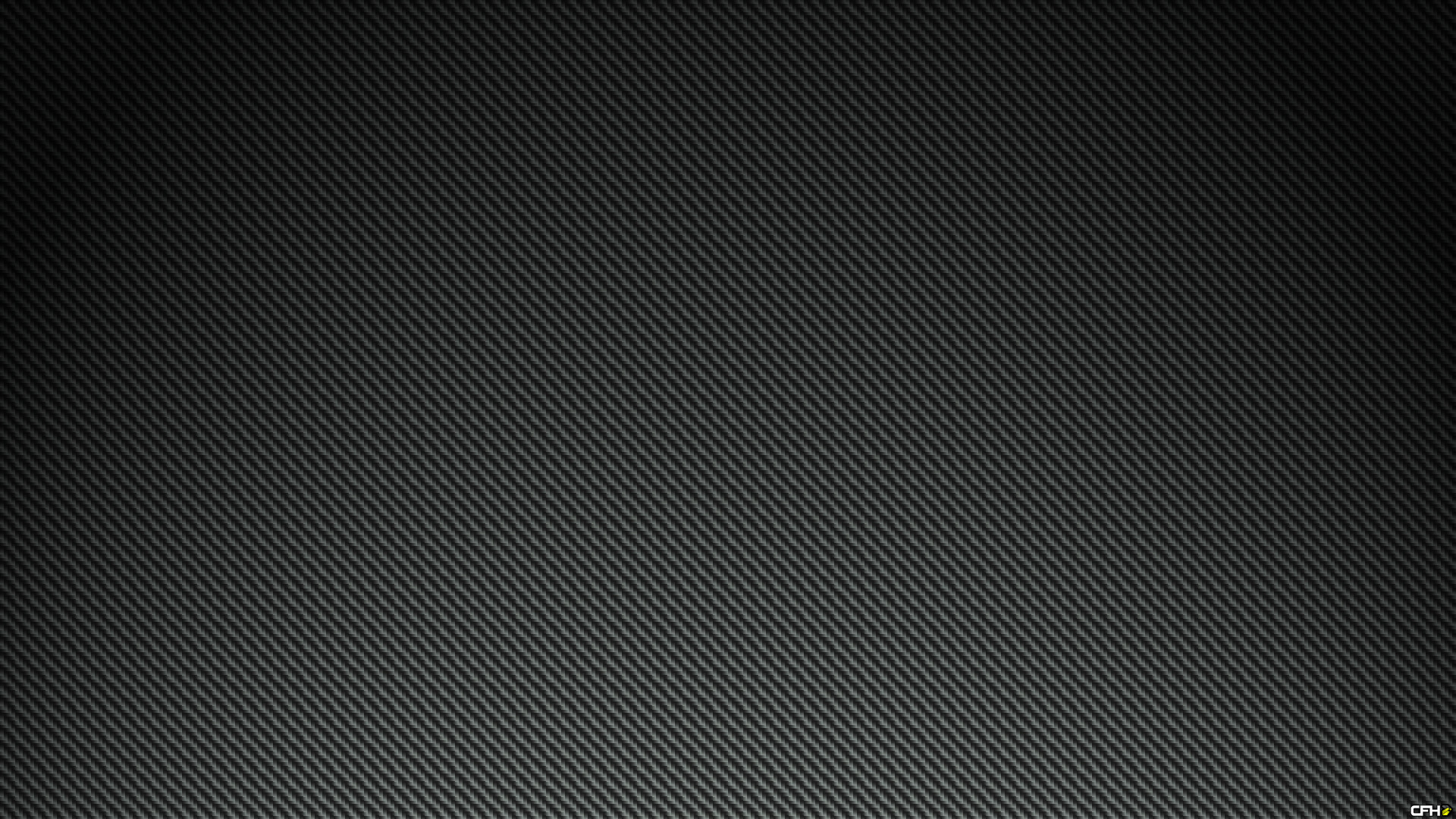 Carbon Fiber Hd Wallpaper 74 Images