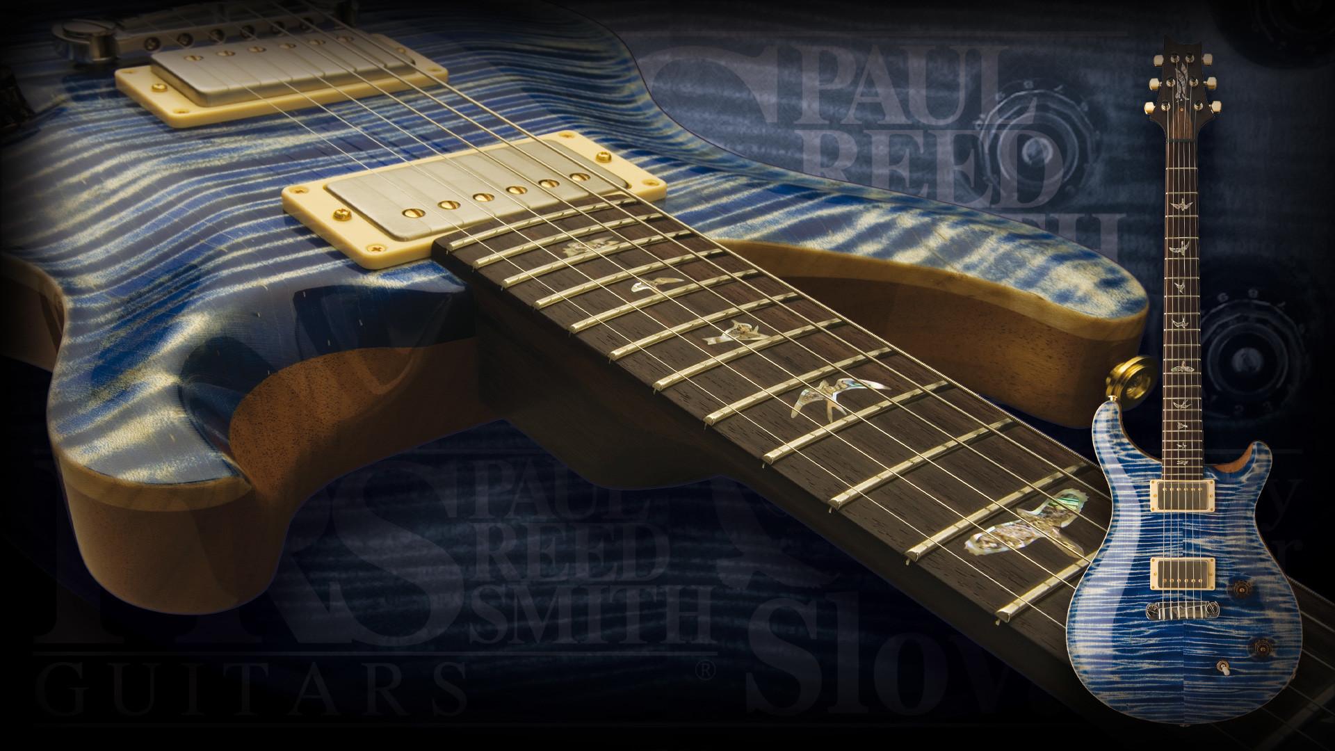 Electric Guitar Wallpaper (69+ images)