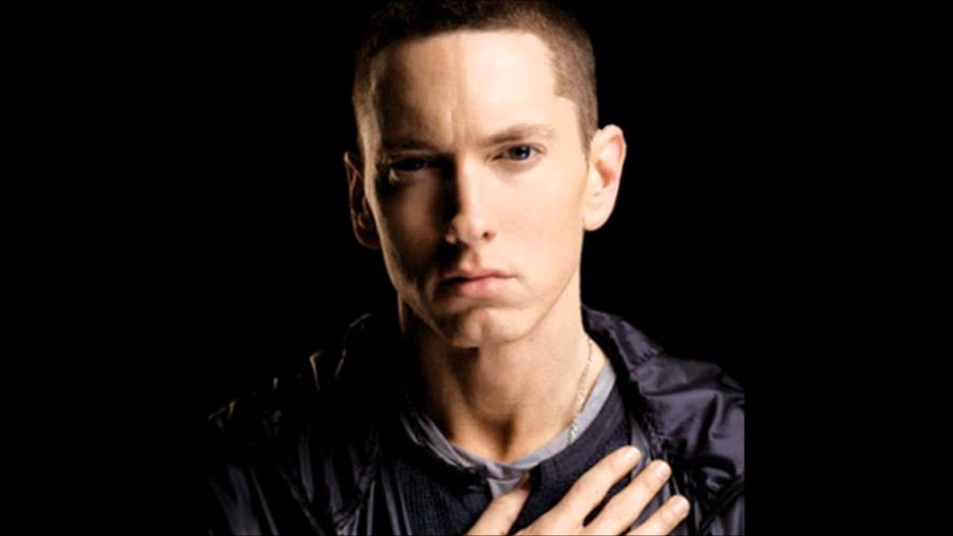 1920x1080 Eminem | Wallpapers HD free Download