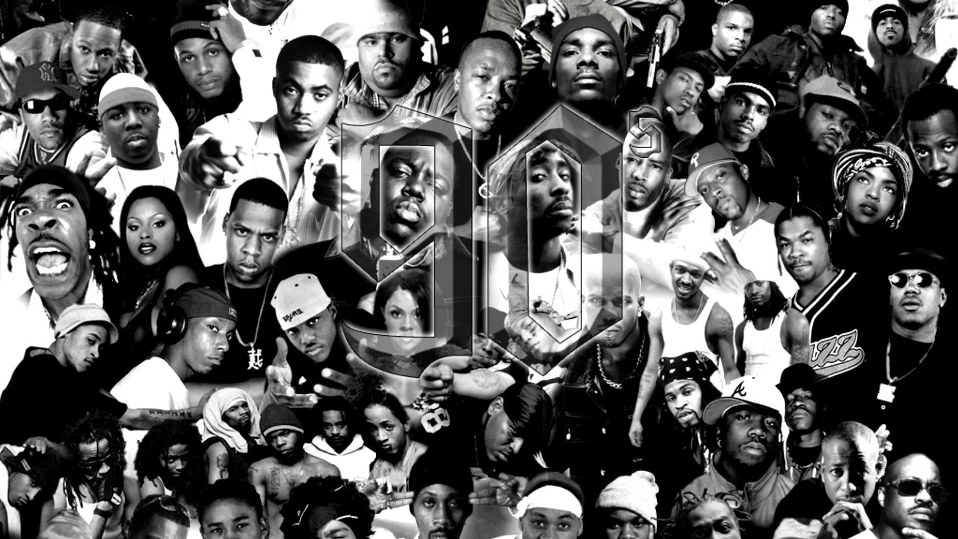 Old School Rap Wallpaper 77 Images