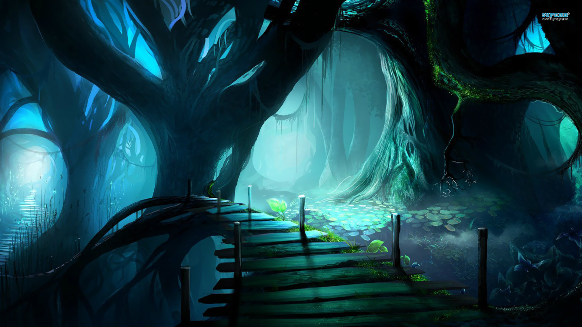 1920x1080 scary-forest-path-hd-wallpaper-585754.jpg (1920×