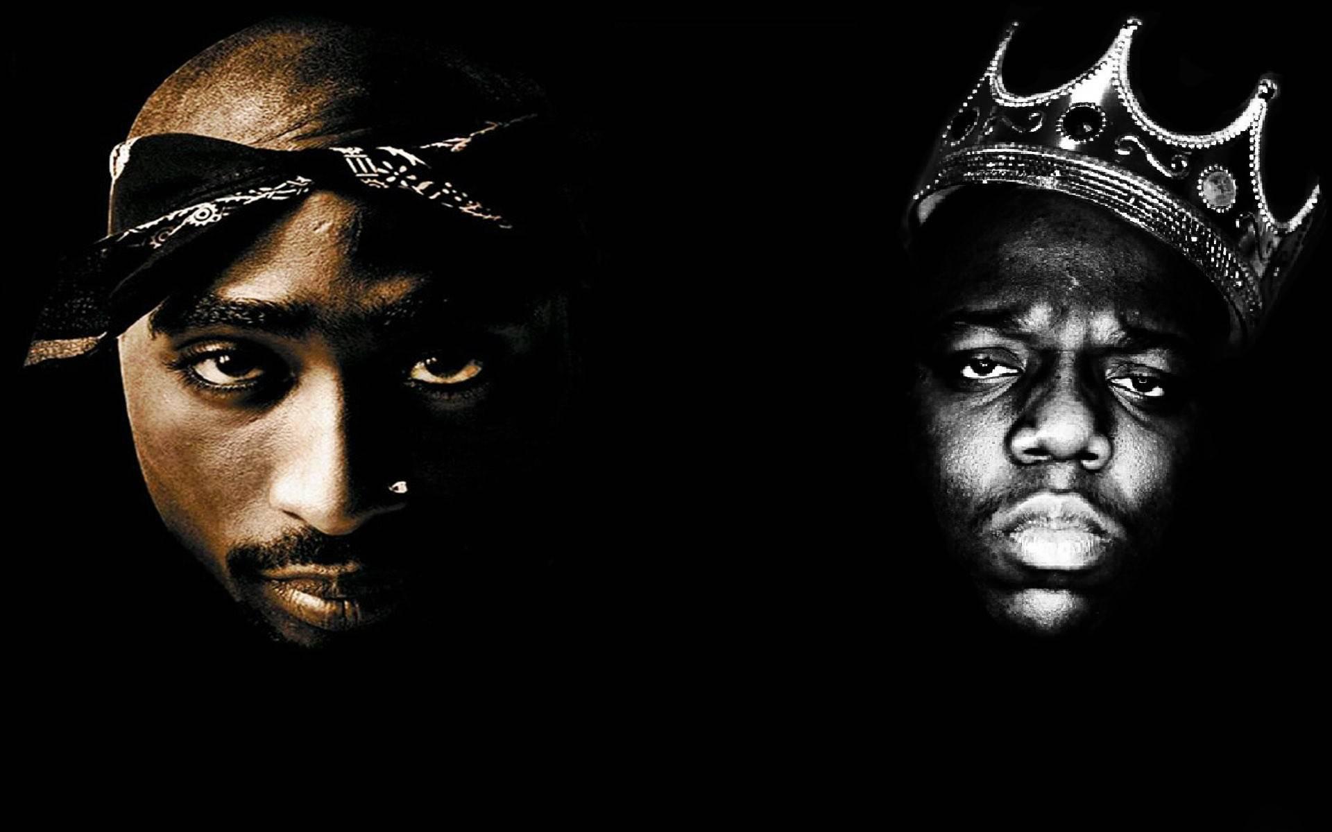 download free tupac songs