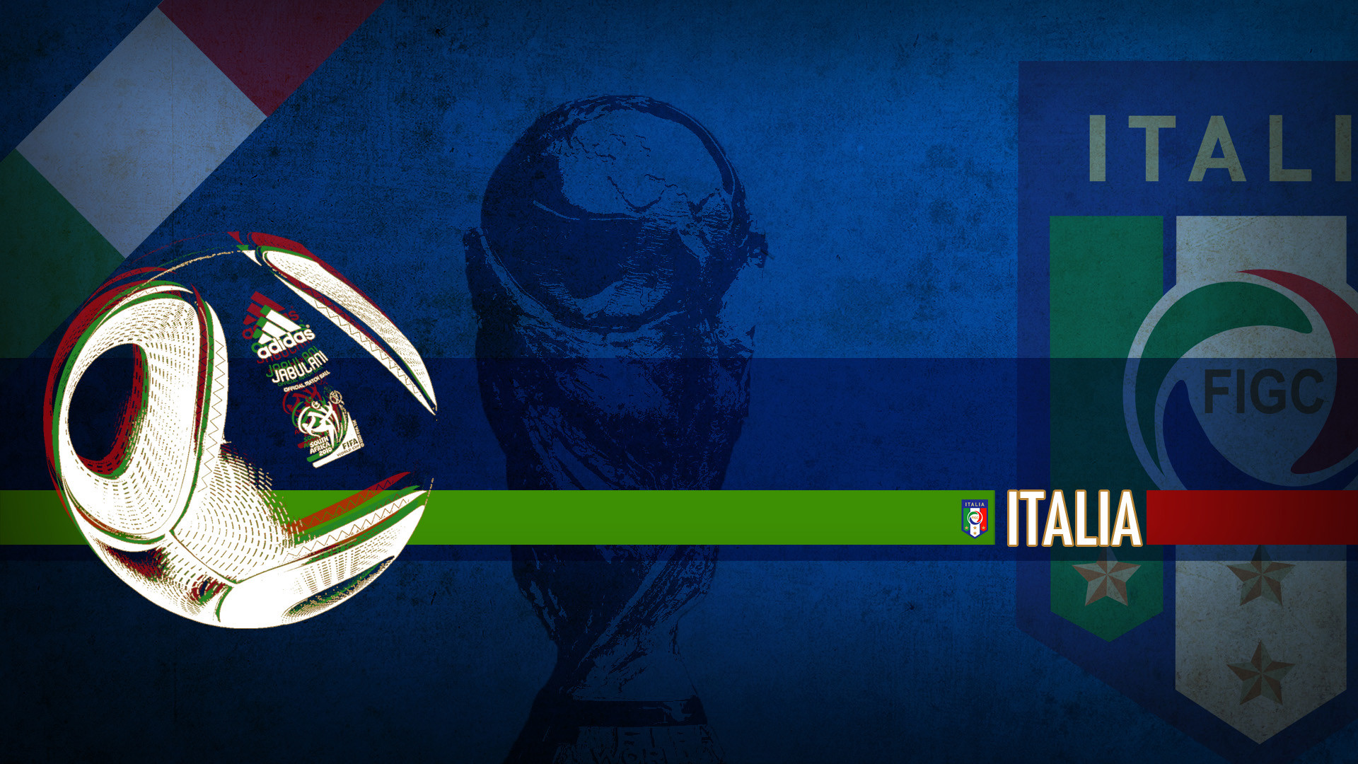 1920x1080 italy national football team wallpapers-7