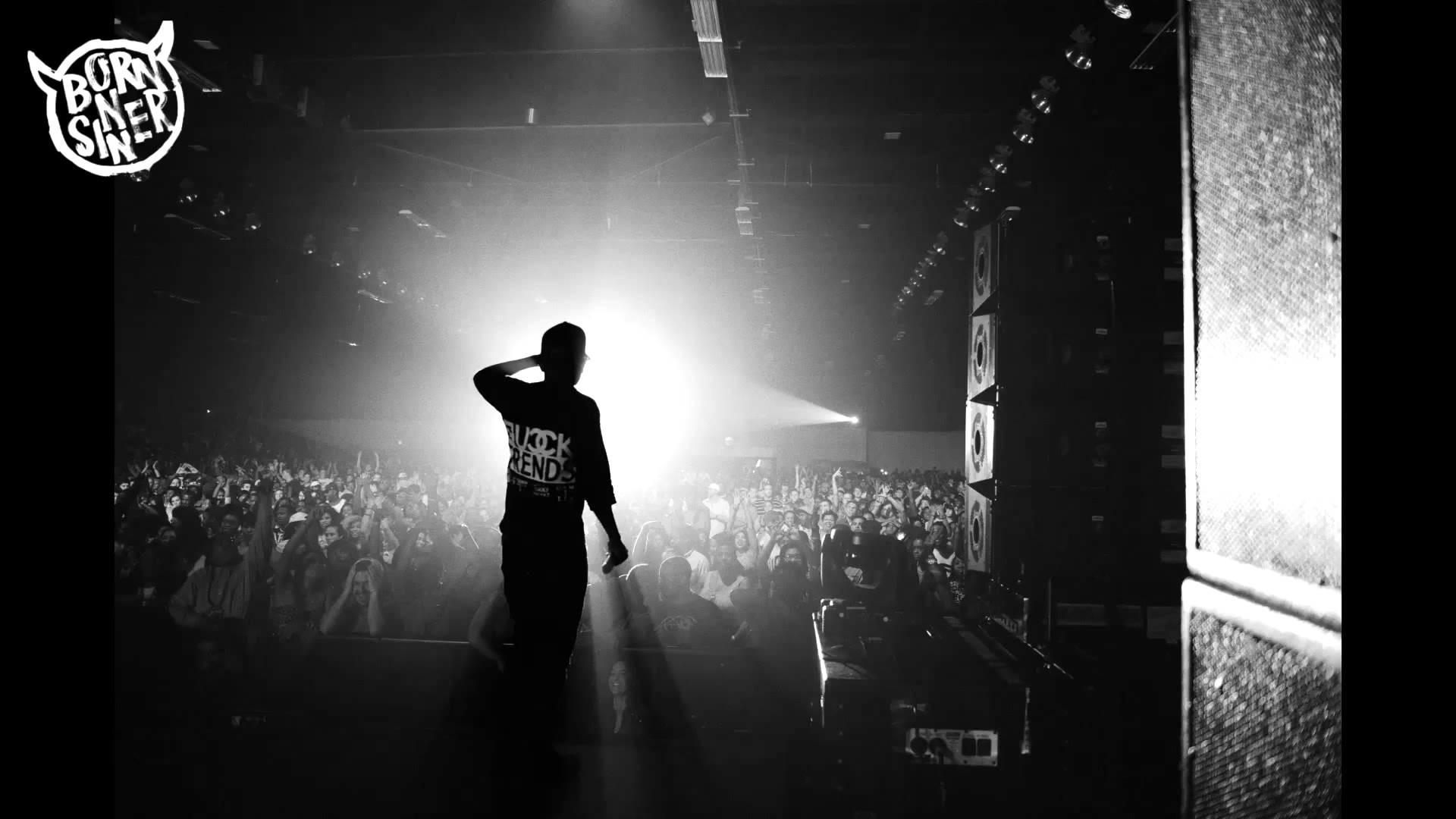 More wallpaper collections Source · J Cole Concert Wallpaper 81 images
