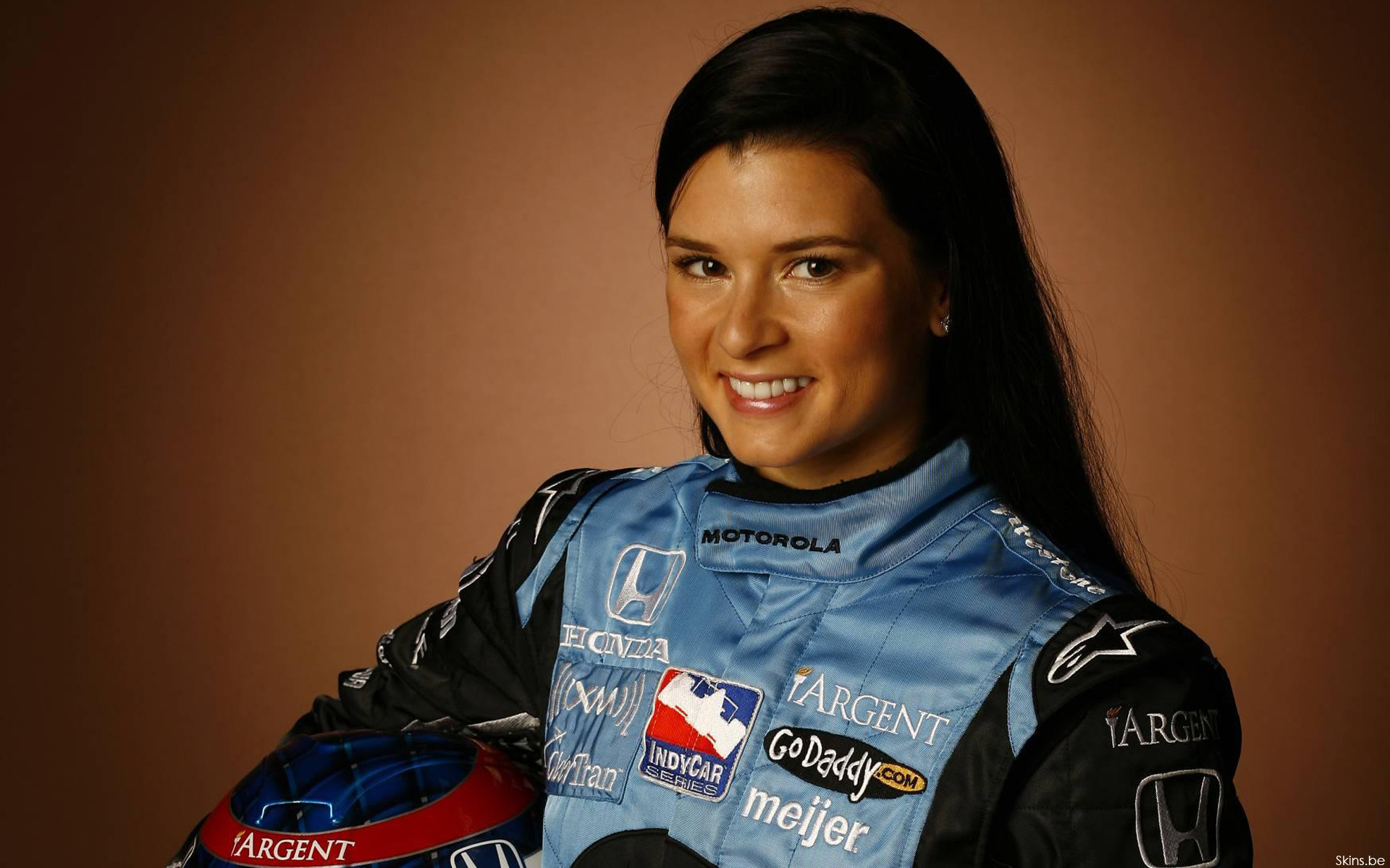 Wallpapers By Wicked Shadows Danica Patrick Dale: Danica Patrick Go Daddy Wallpapers (67+ Images