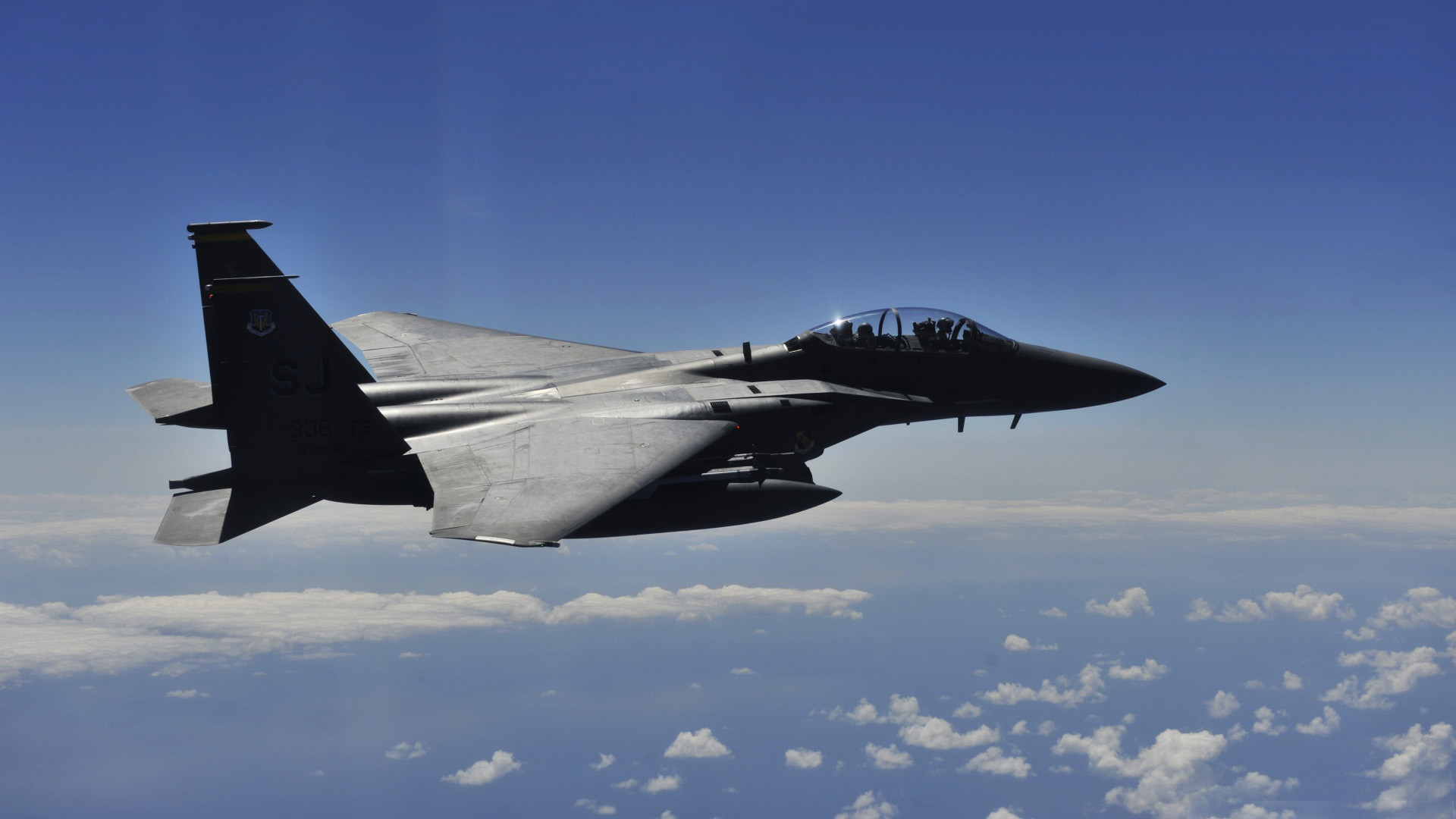 1920x1080 ... Download 4th Fighter Wing United States Air Force Wallpaper ...