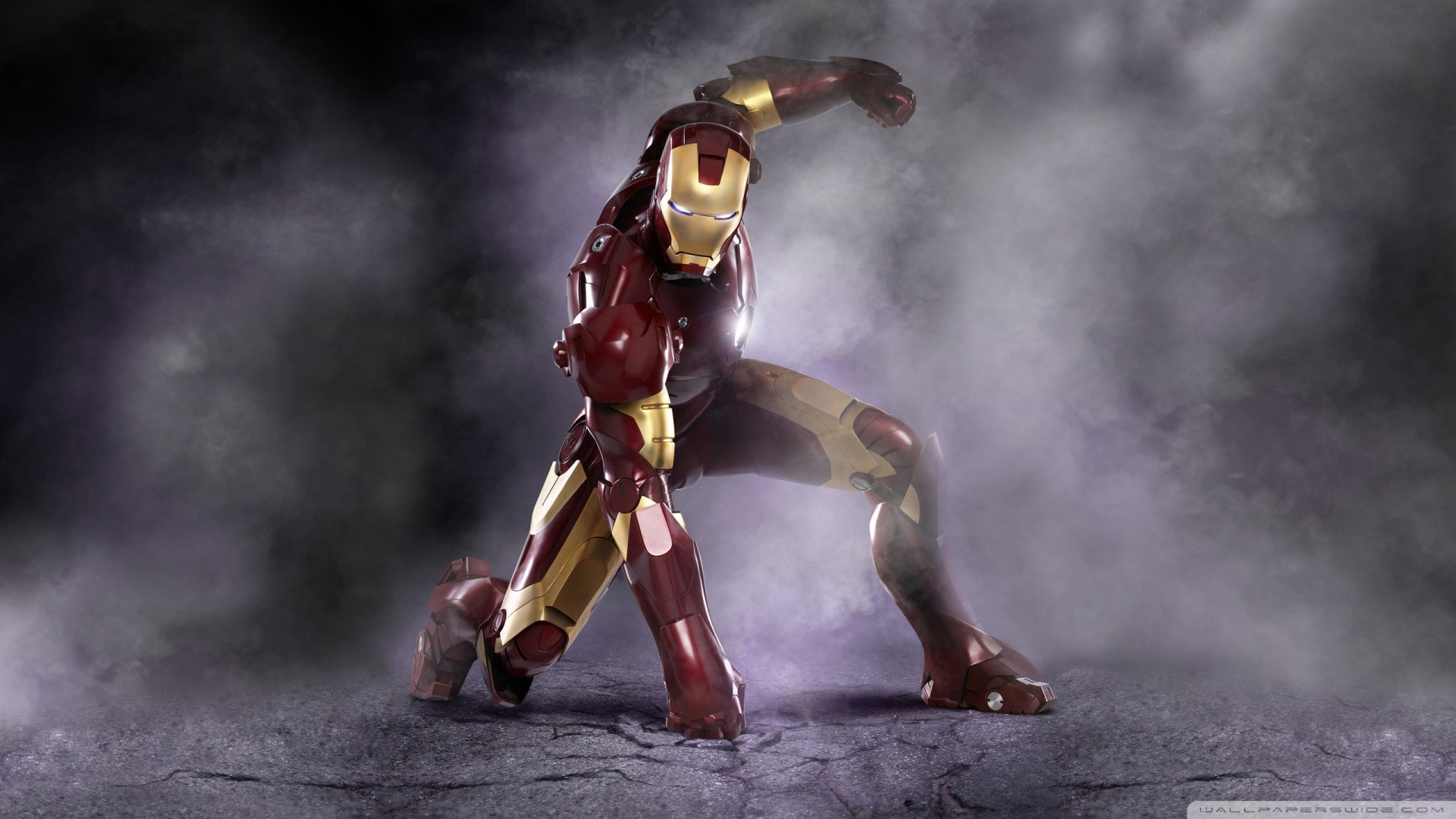 1920x1080 Interesting Iron Man HDQ Images Collection: 780884970,