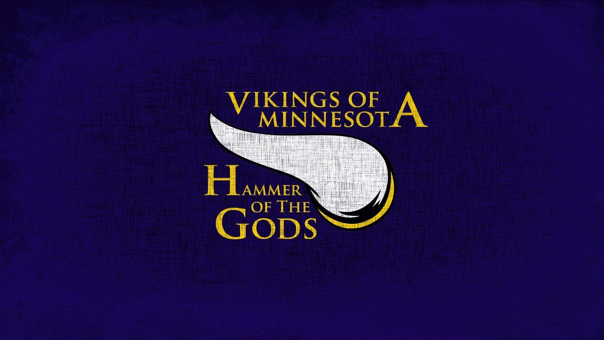 1920x1080 minnesota vikings wallpaper - | Images And Wallpapers - all free .