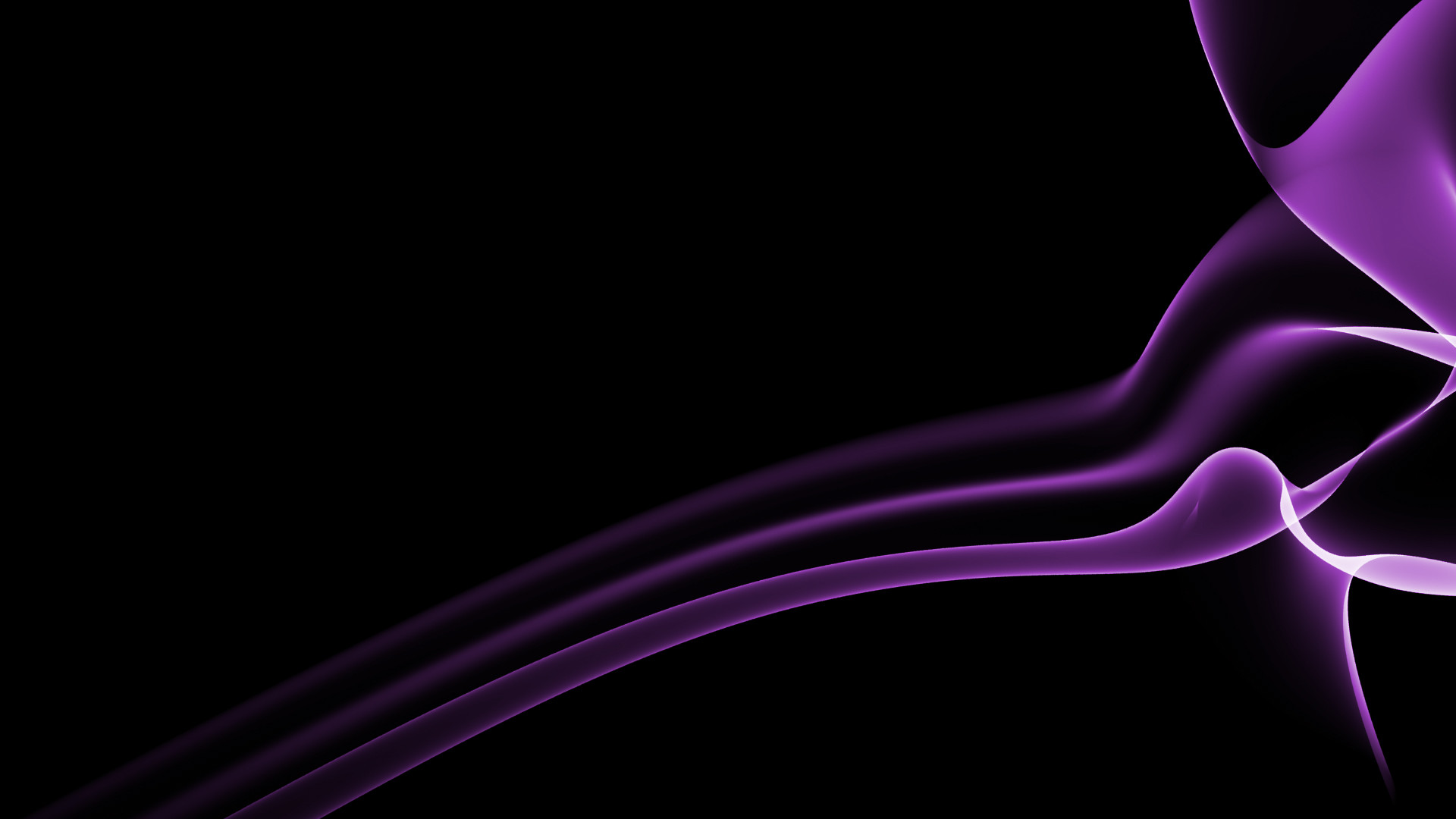 1920x1080 Purple Silver And Black Wallpaper 24 Hd Wallpaper. Purple Silver And Black  Wallpaper 24 Hd Wallpaper
