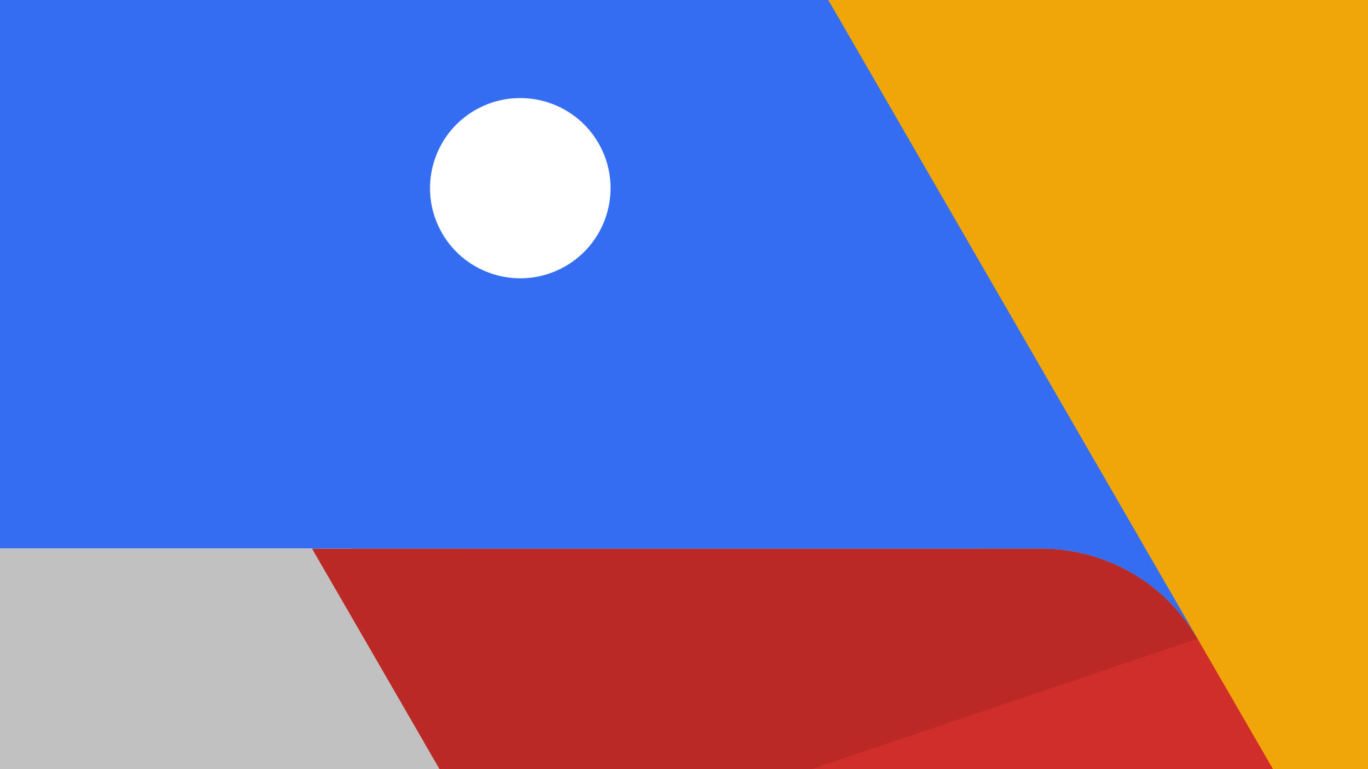 google backgrounds for desktop 52 images