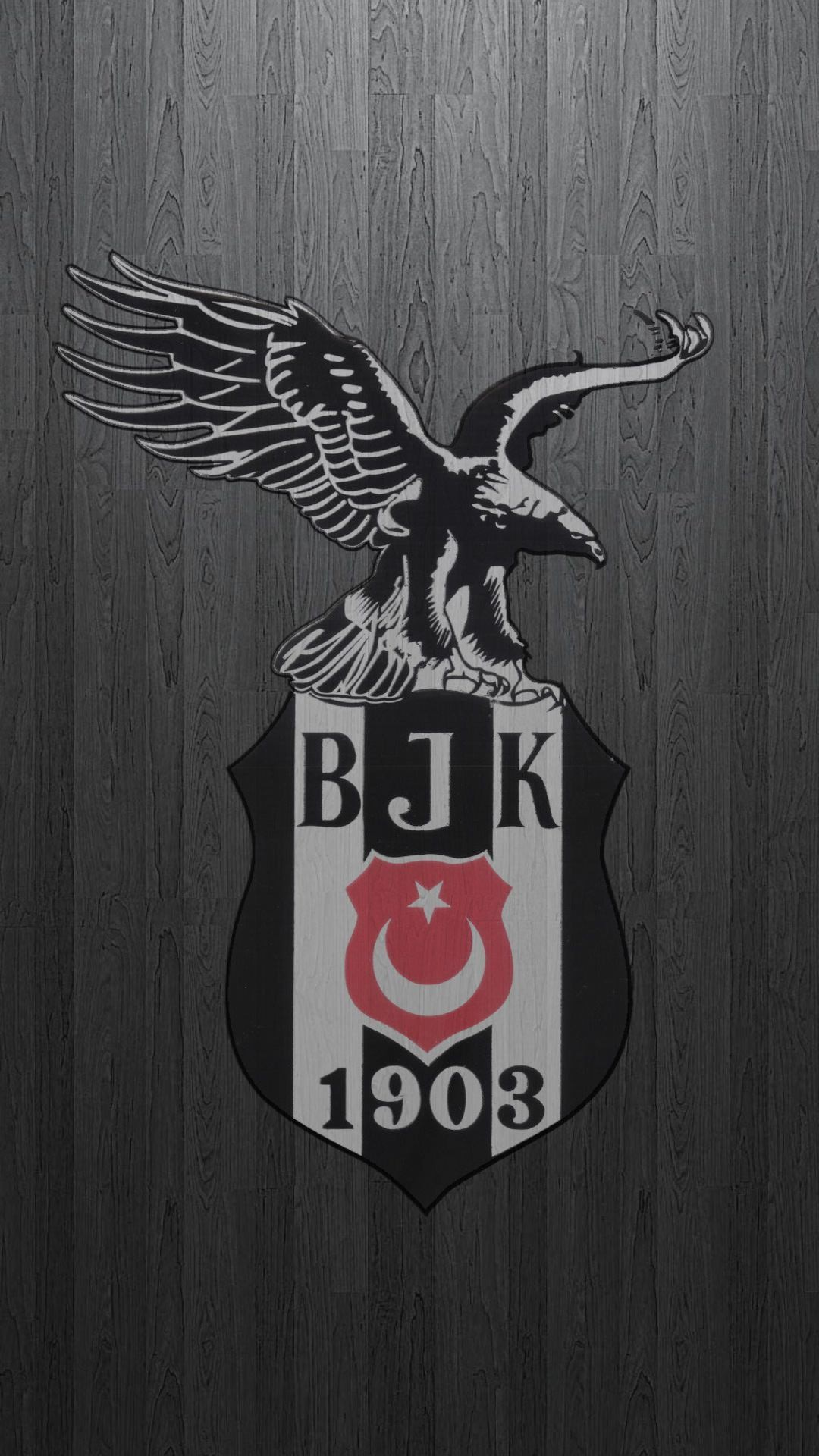 Besiktas Wallpapers (76+ images)